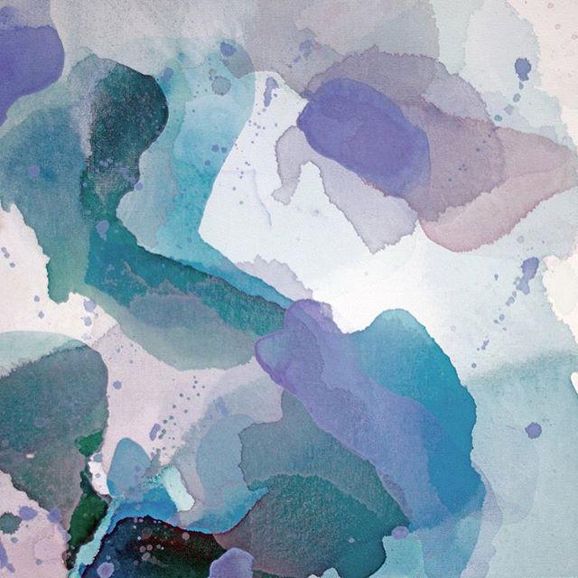 #dowhatyoulove #modernart #acrylicpainting #art #emergingartist #artlover #austinartist #artist #artforsale