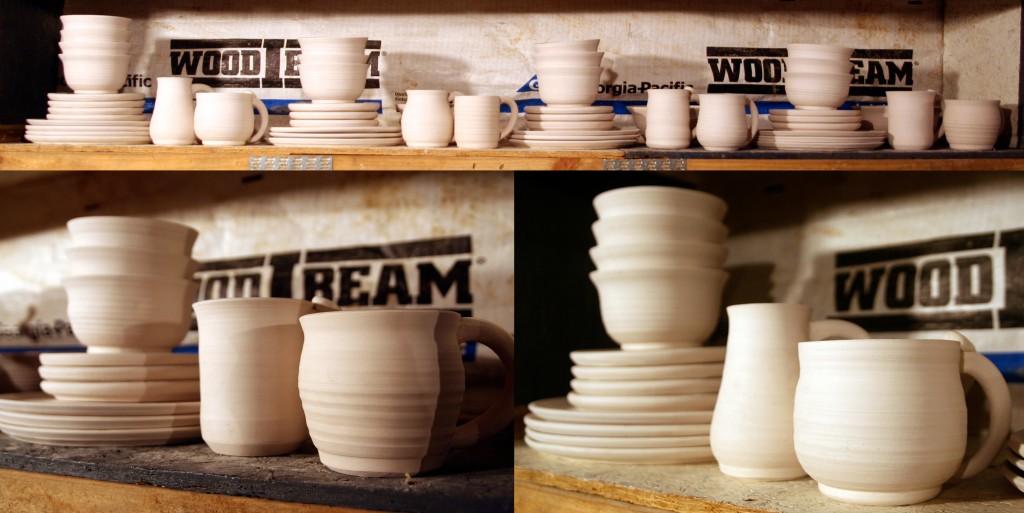 unglazed-pottery-1024x513.jpg
