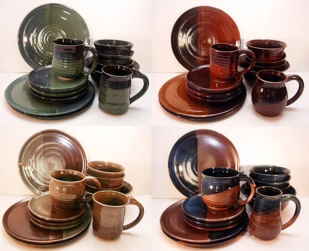 glazed-pottery-1024x833.jpg