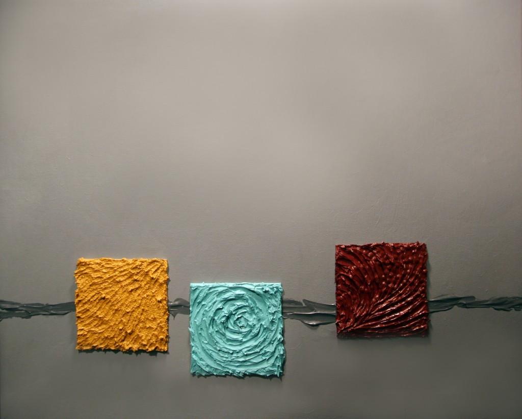 textured-squares-3-1024x821.jpg