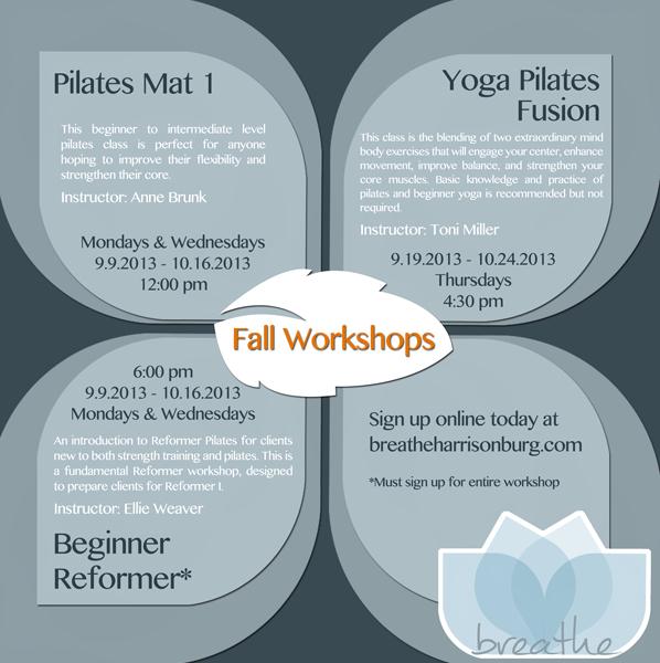 Fall-Workshops.jpg