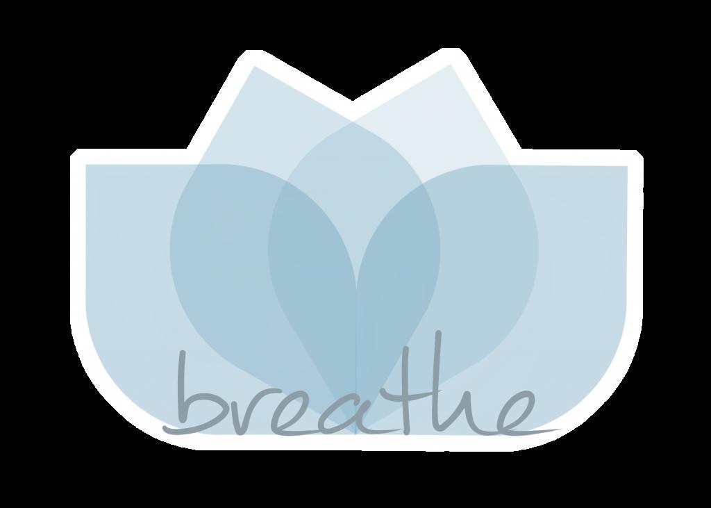 breathe-sticker-1024x731.png