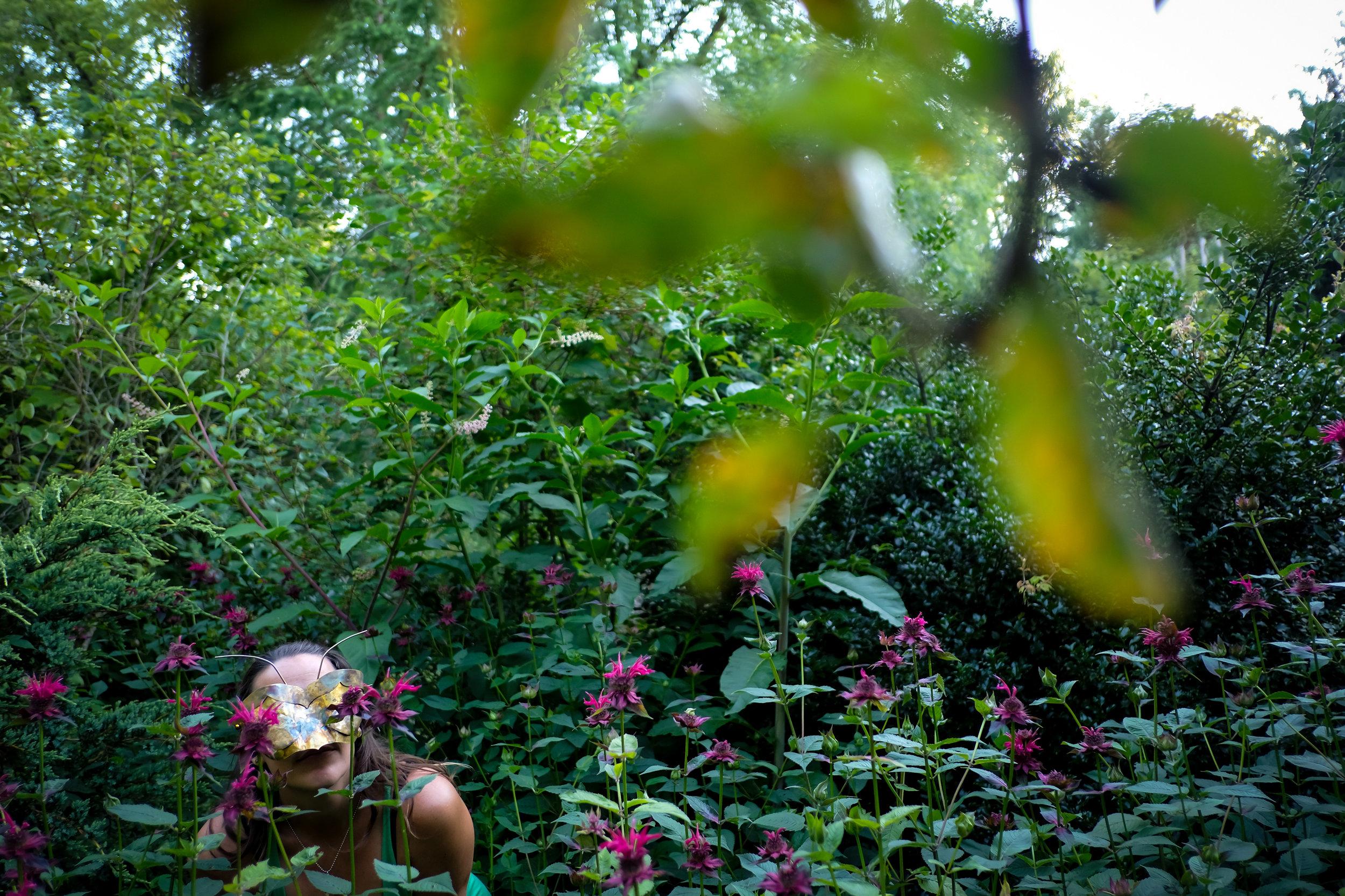 Bee Best-11 copy.jpg