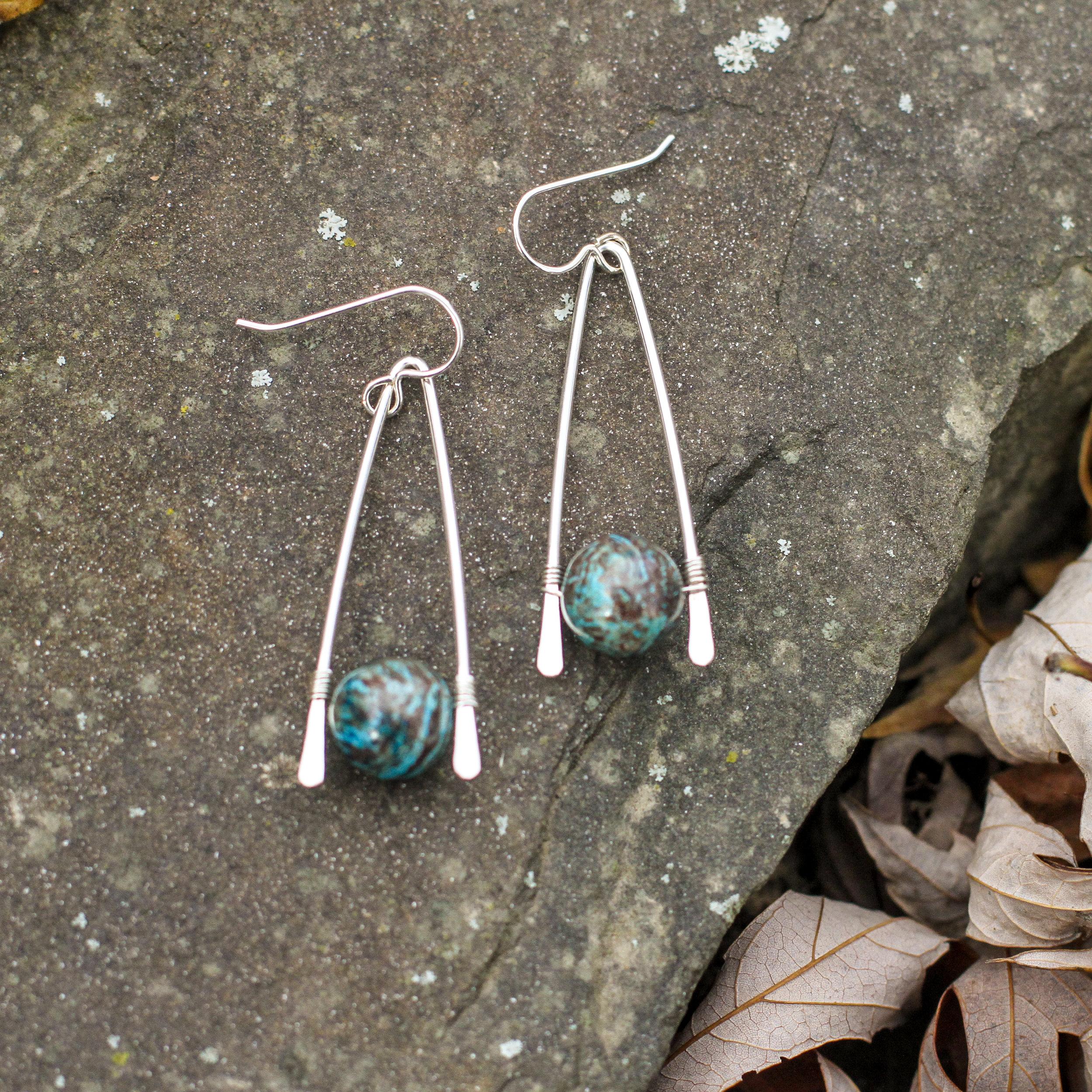 Earrings-37.jpg