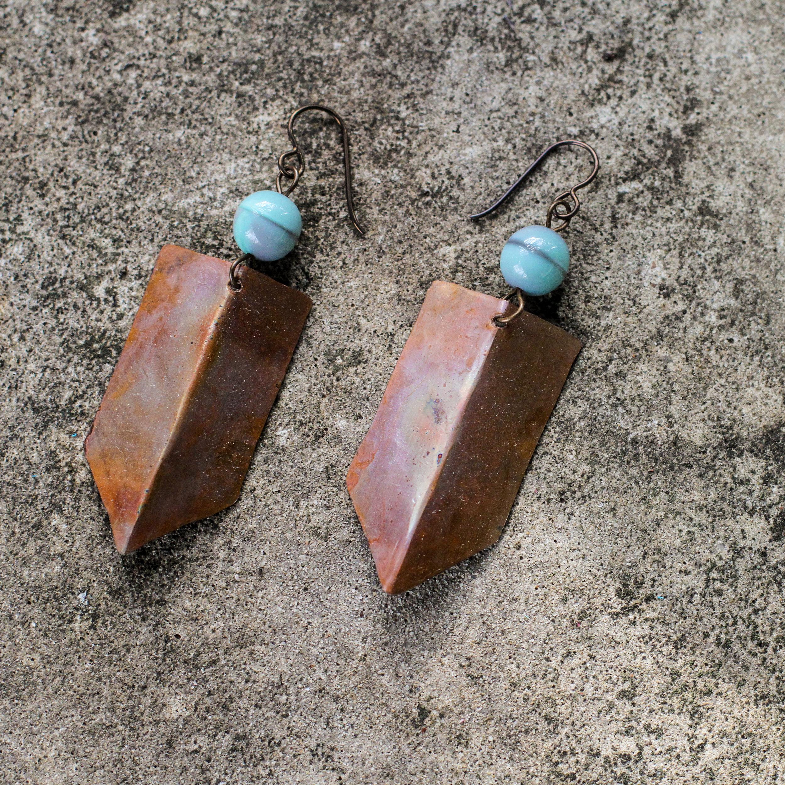 Earrings-8.jpg