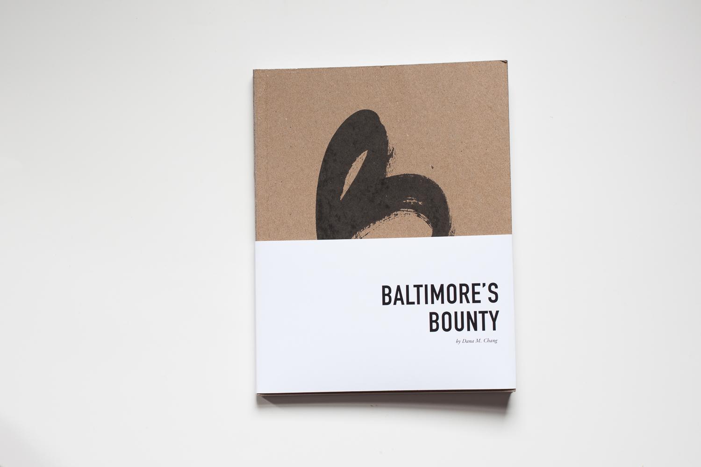 Baltimore's Bounty-011.jpg