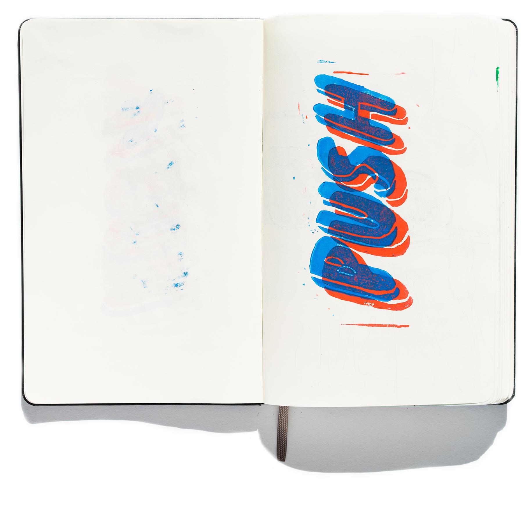 Sketchbook_12.jpg