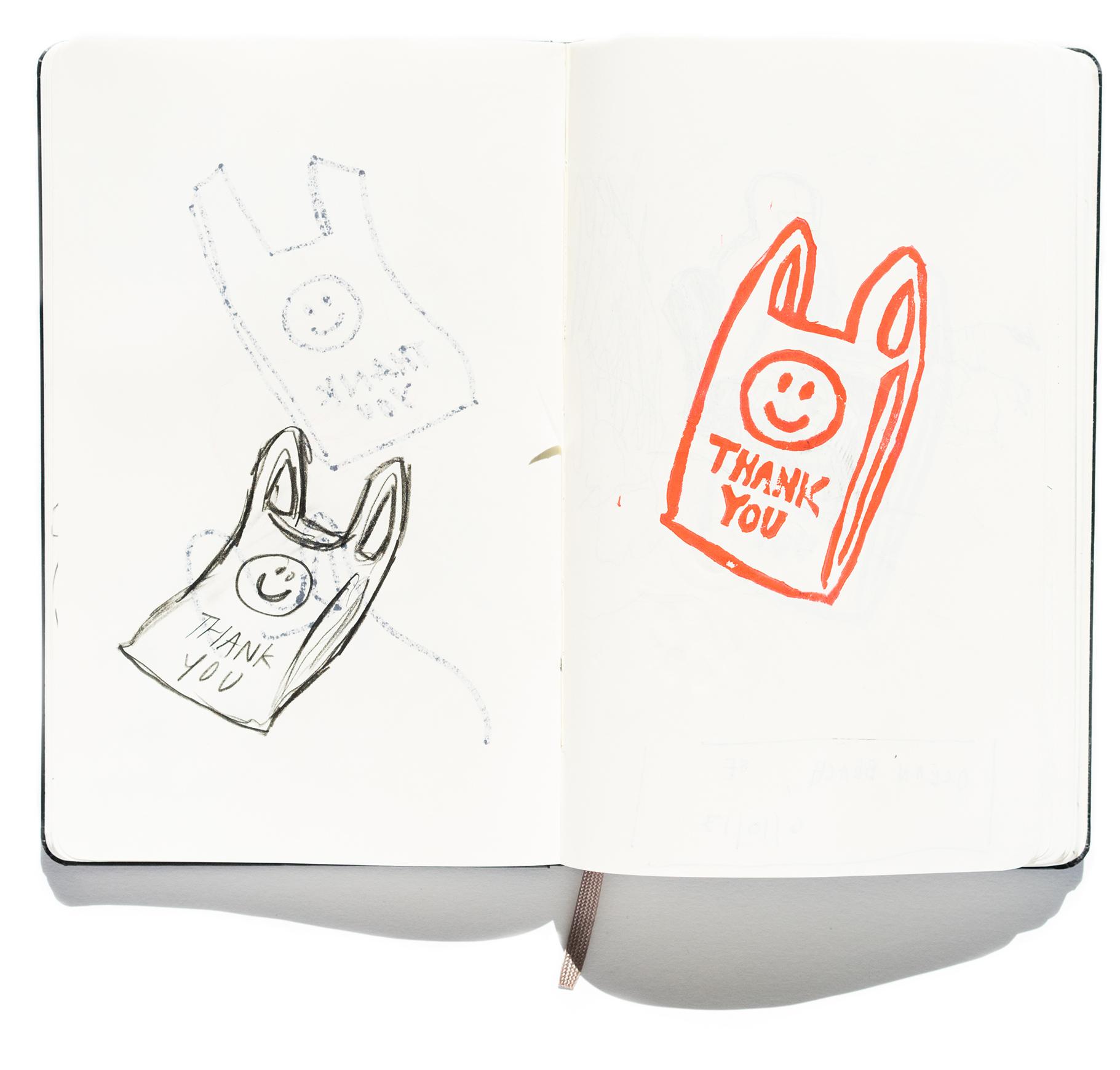 Sketchbook_4.jpg