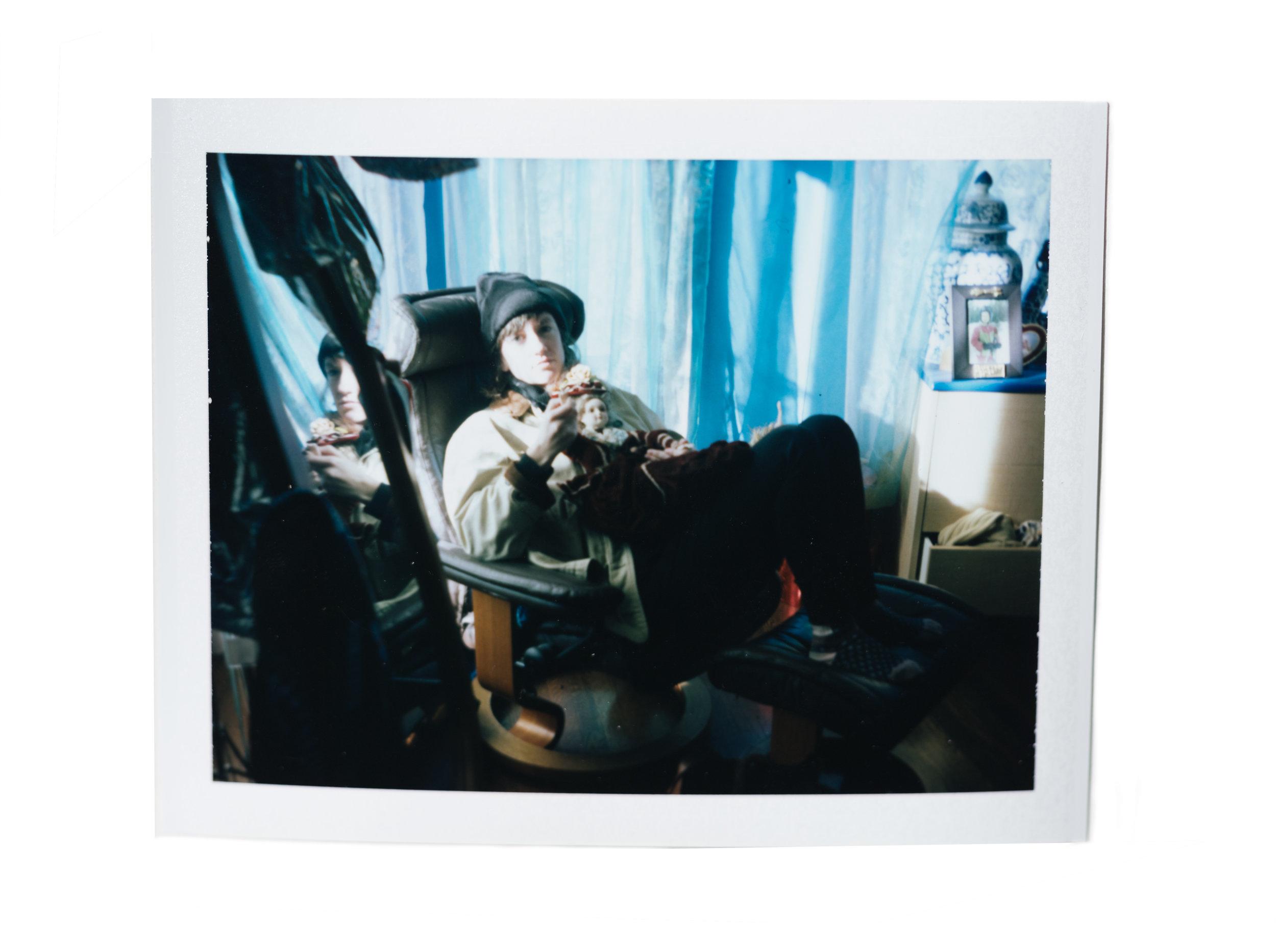 Polaroid_14.jpg