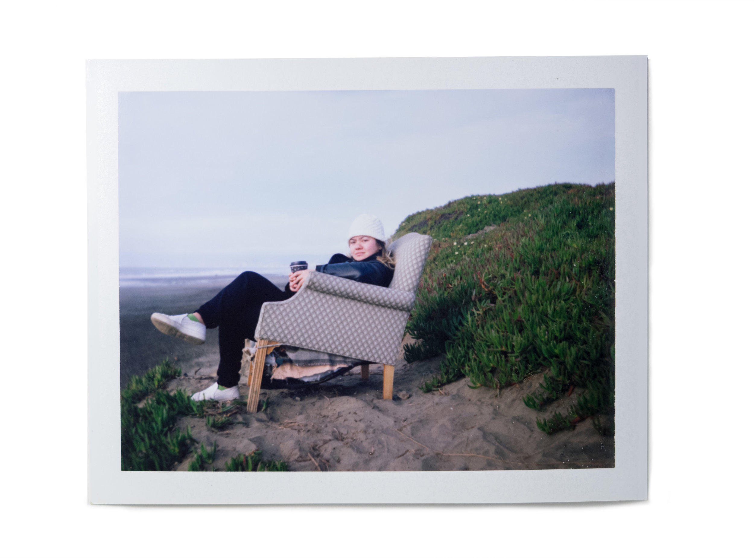 Polaroid_21.jpg