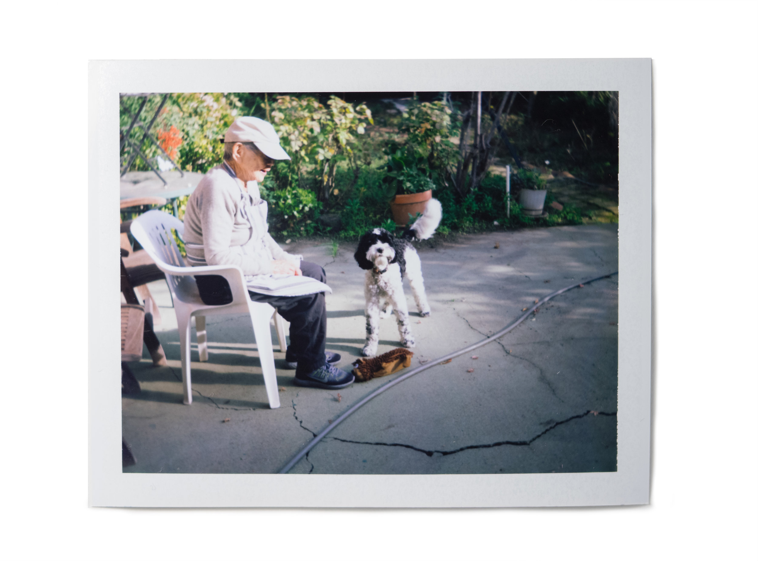 Polaroid_19.jpg