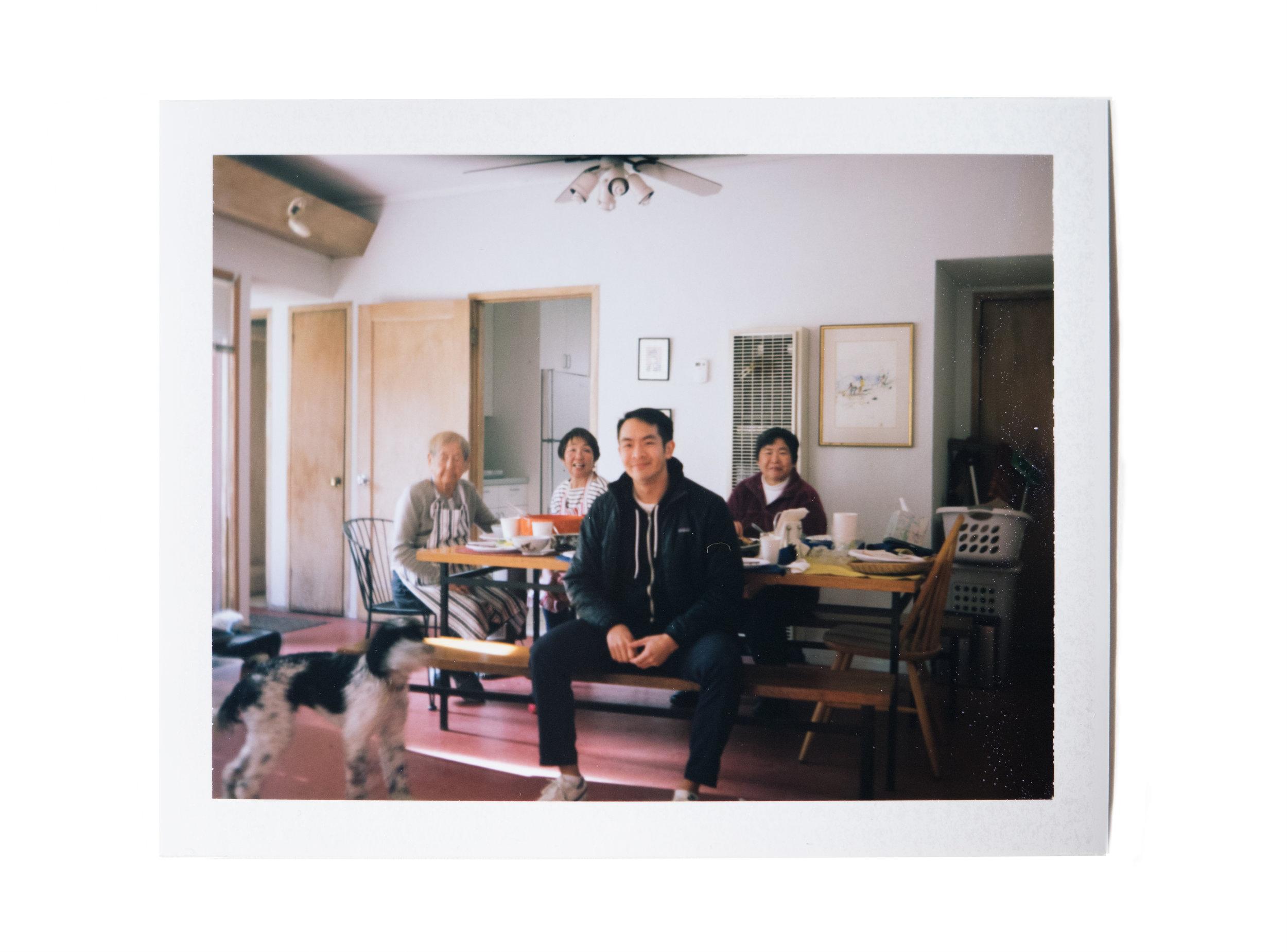 Polaroid_28.jpg