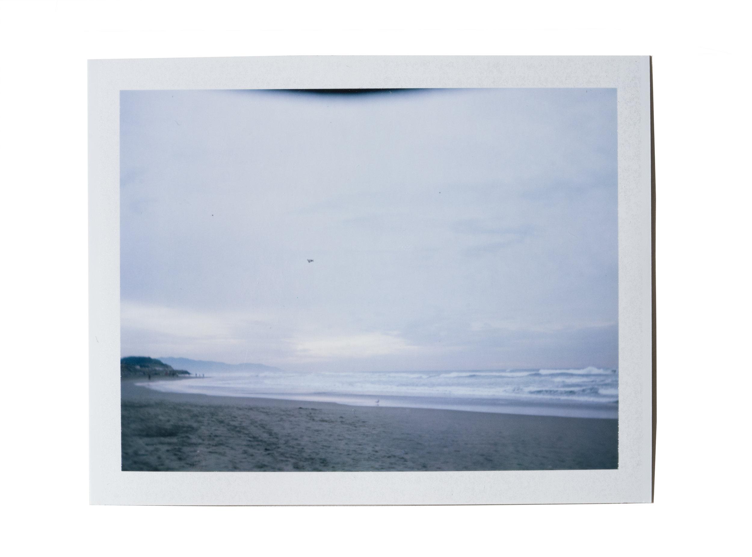 Polaroid_32.jpg