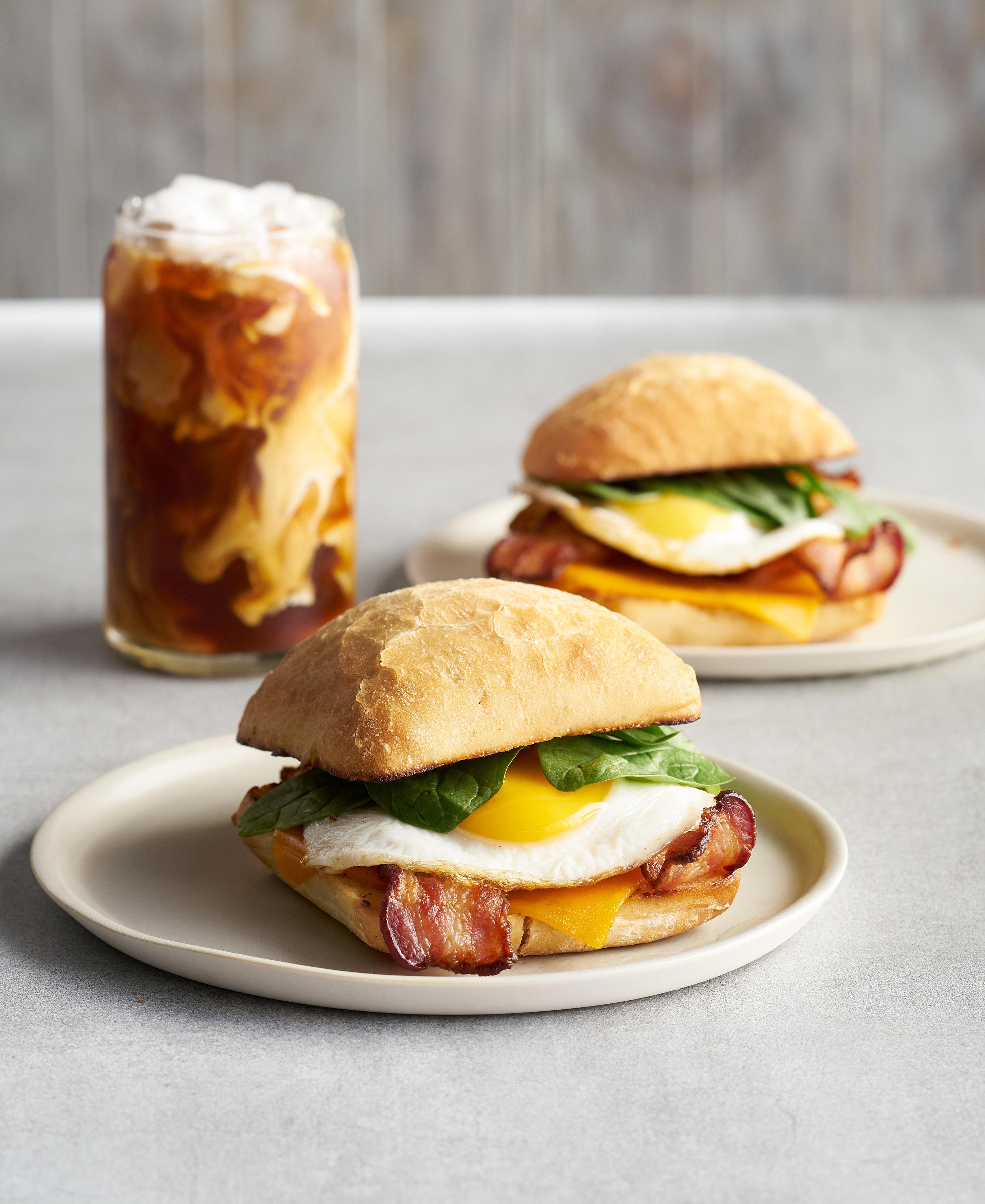 BreakfastSandwiches.jpg