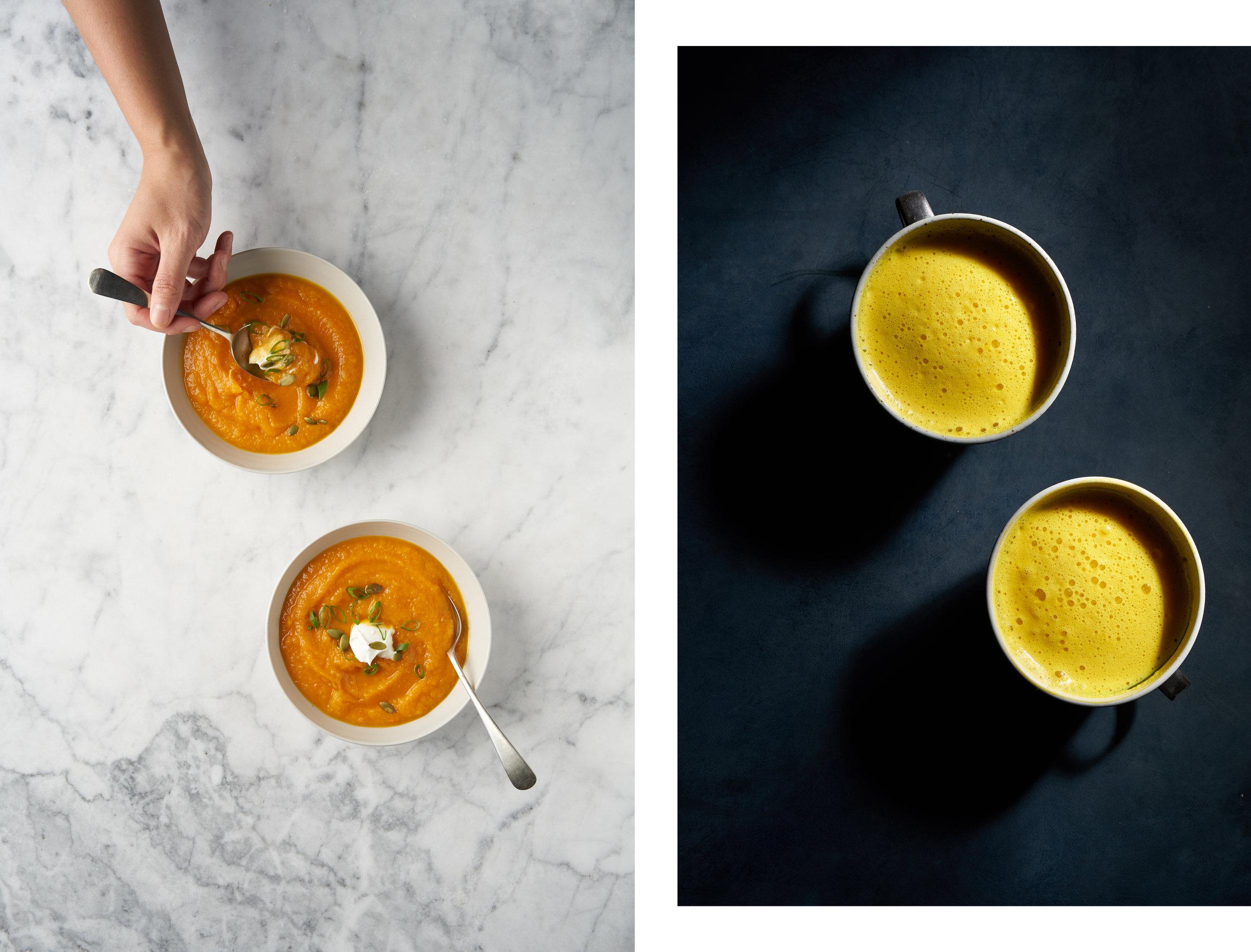 Soup-and-golden-milk.jpg