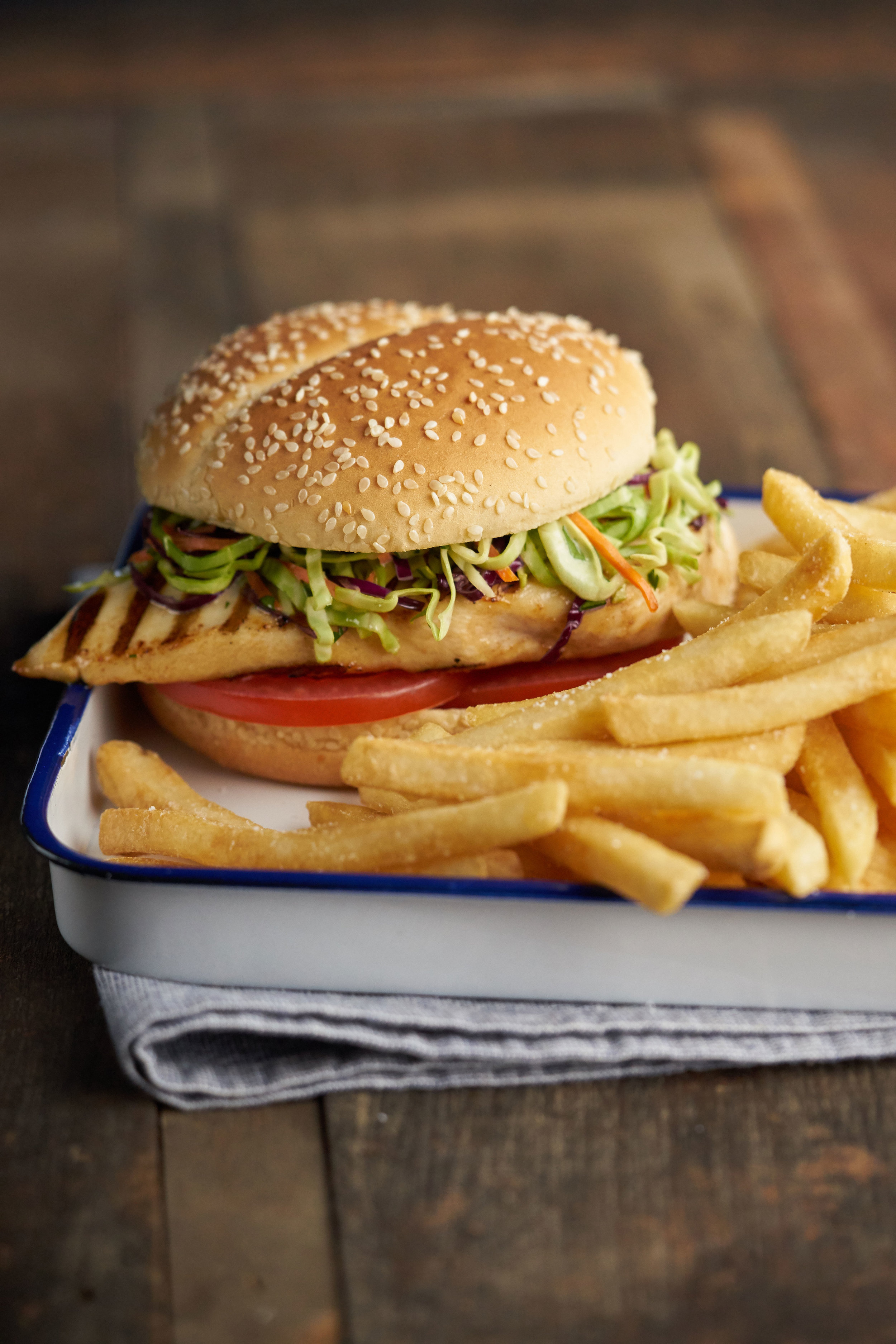 Burgers_16.jpg