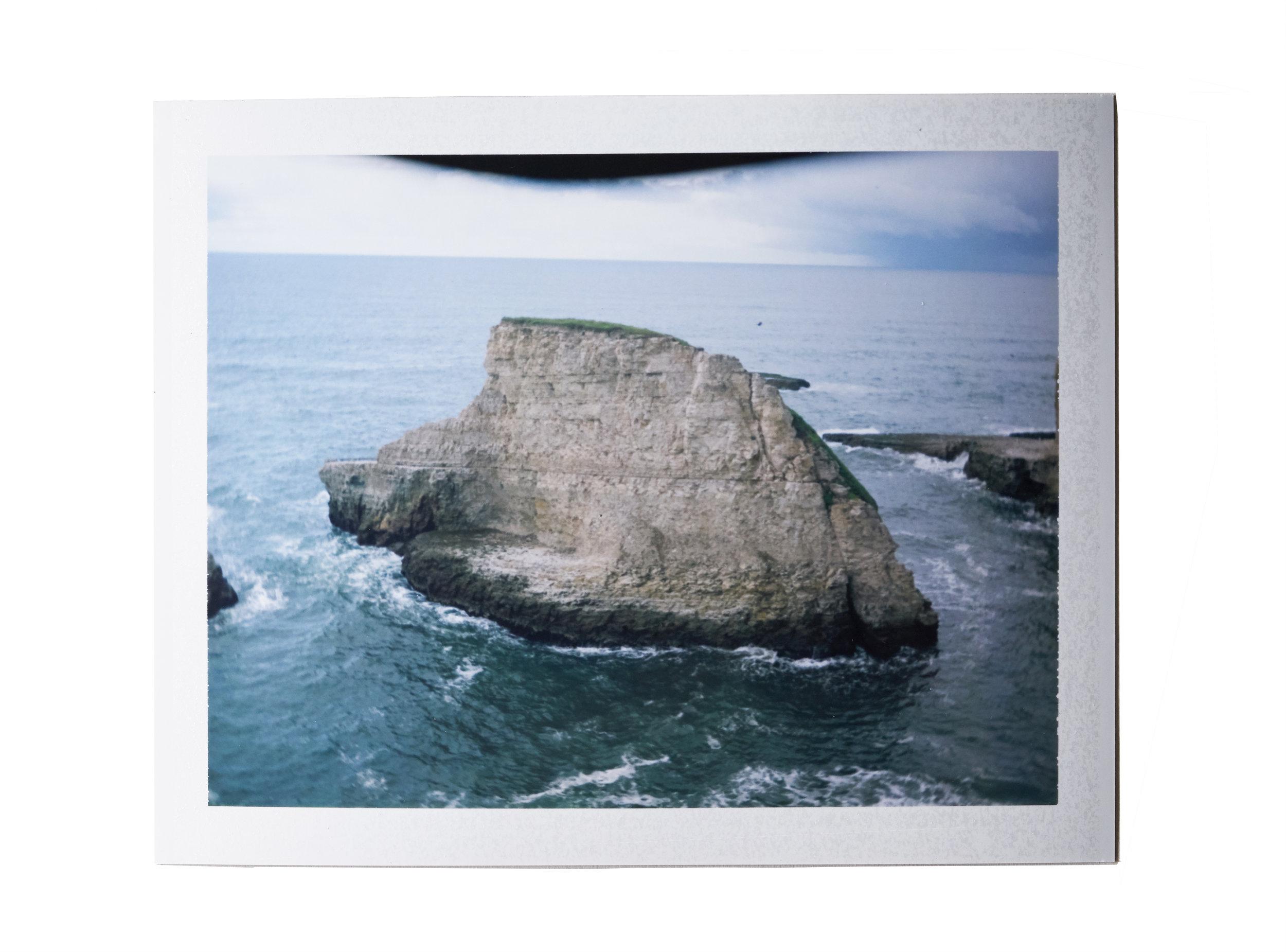 Polaroid_33.jpg