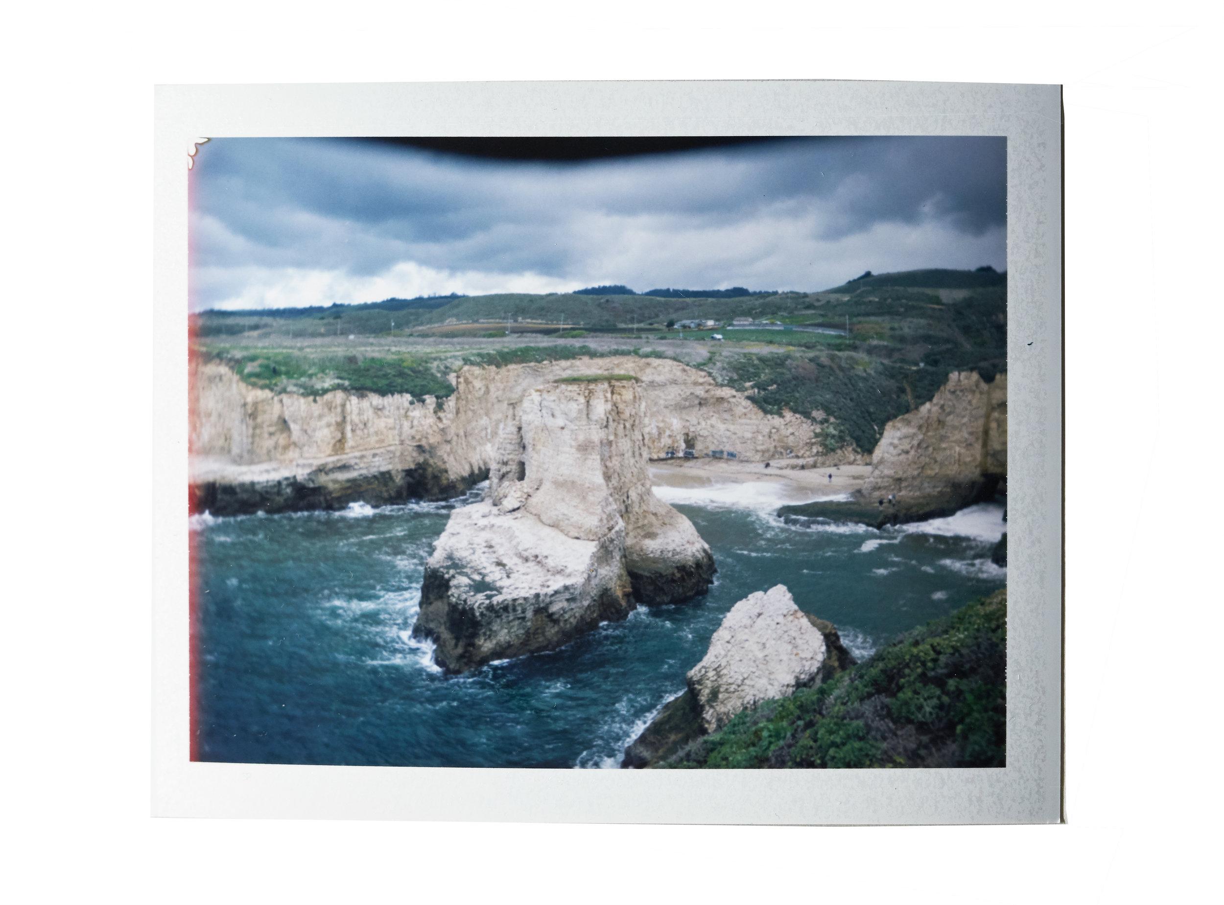 Polaroid_38.jpg