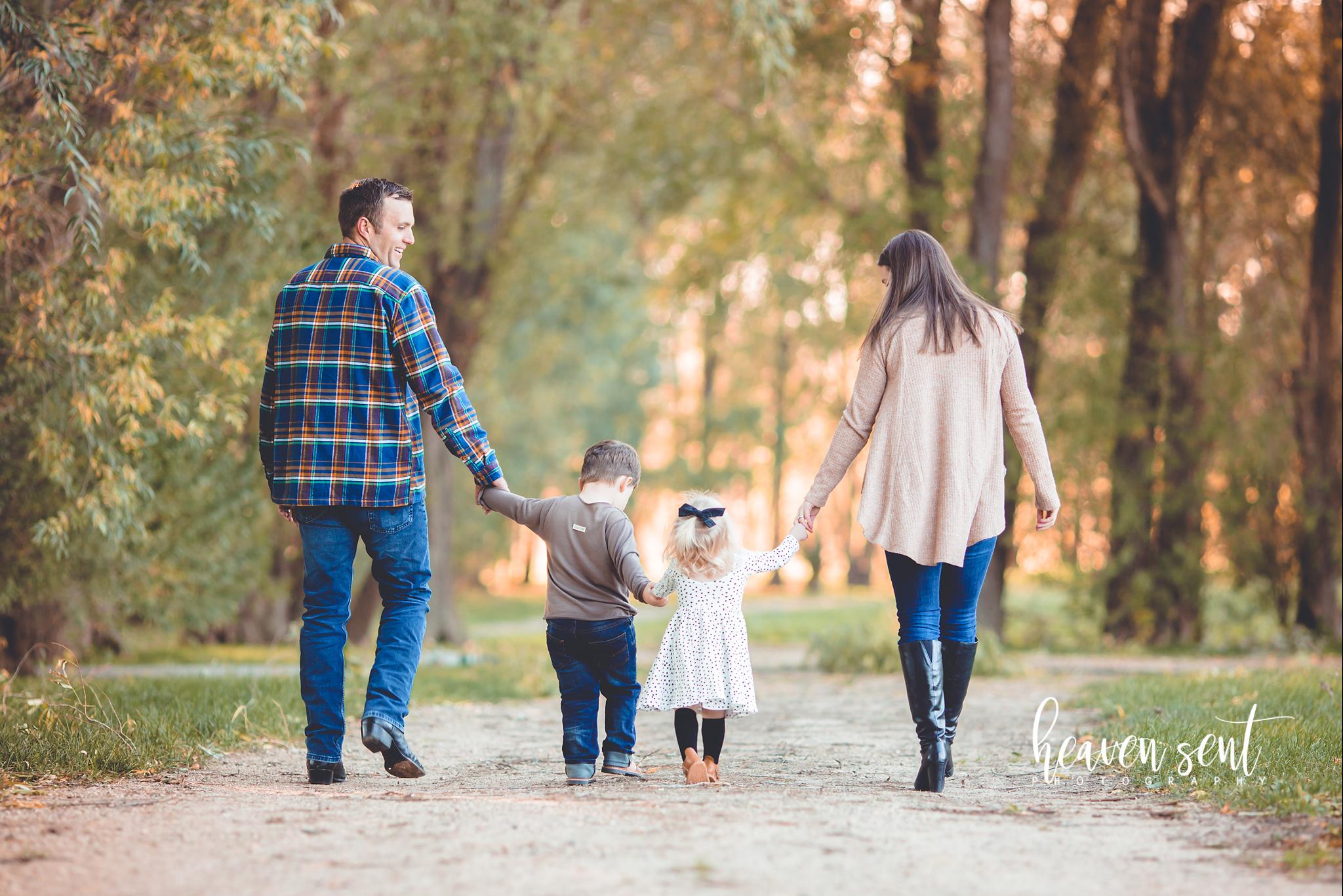 gettings_family(17of68) fbl.jpg