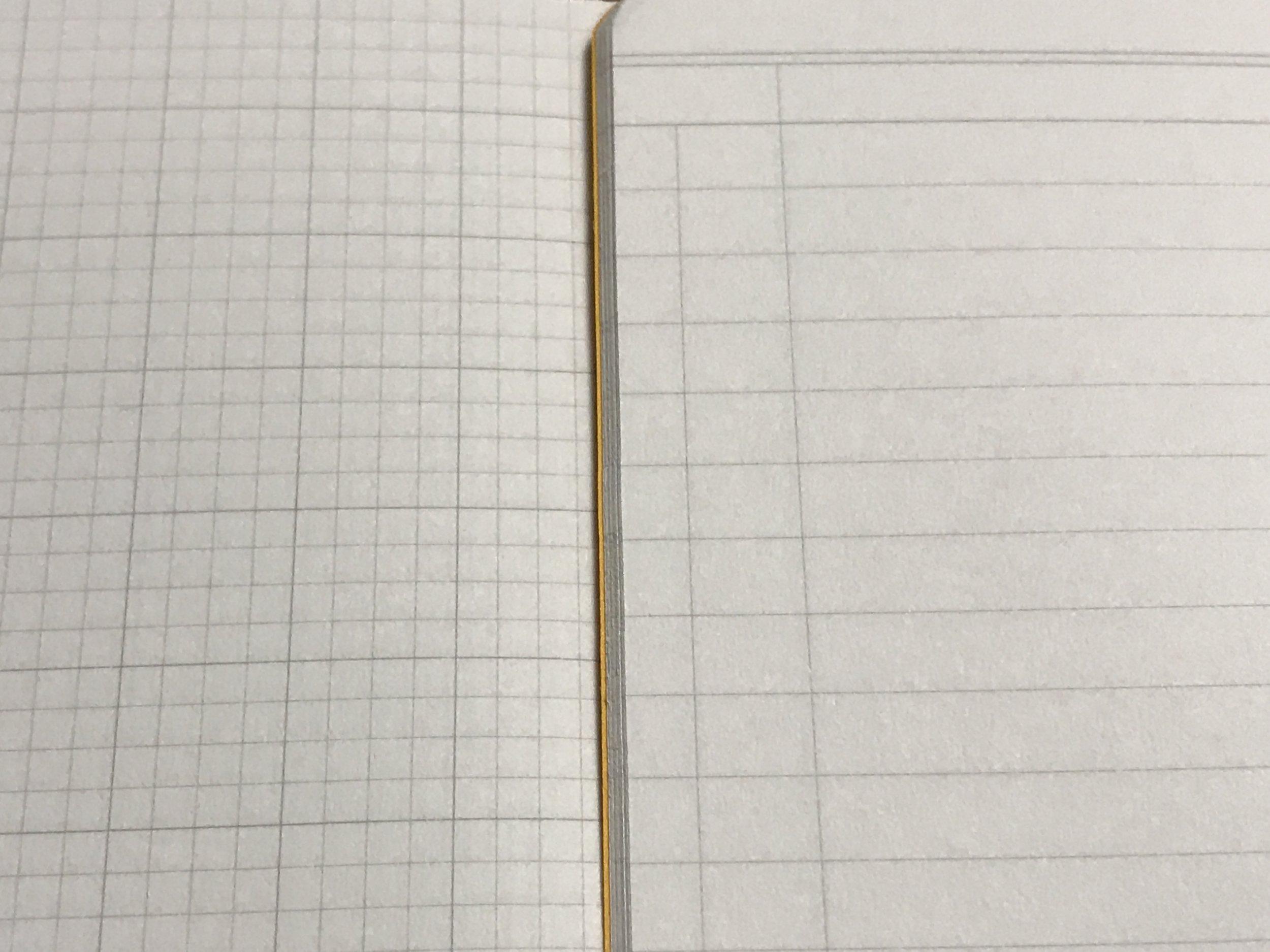 Engineer Graph - Ledger