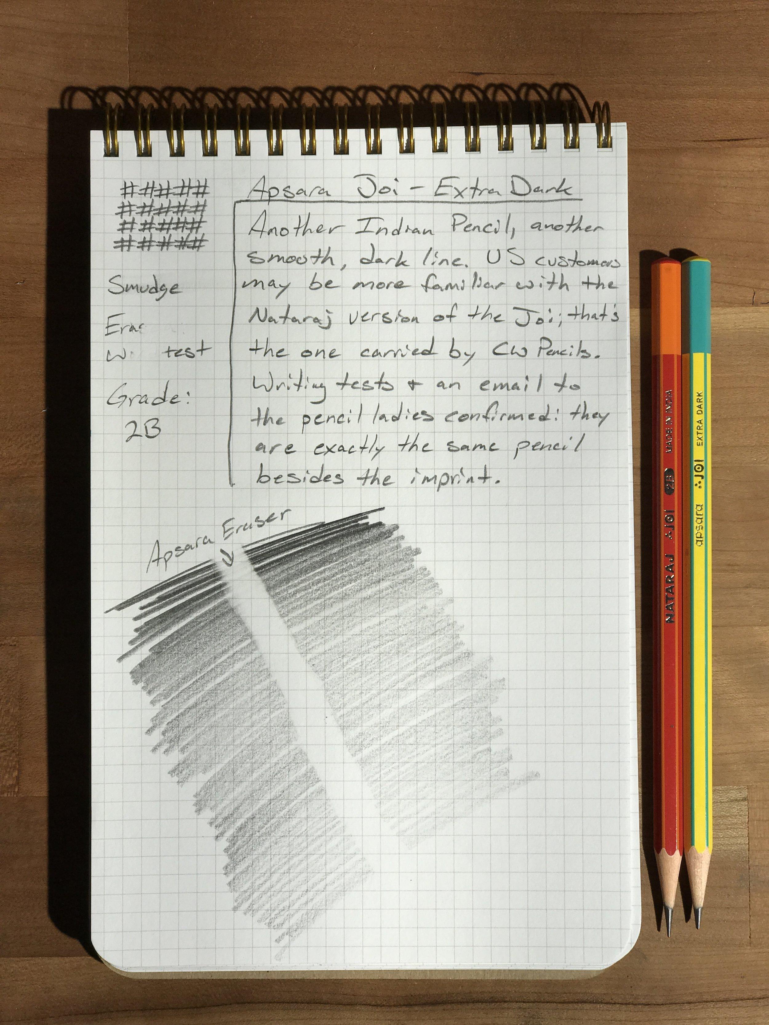 apsara-nataraj-joi-pencil-test.jpg