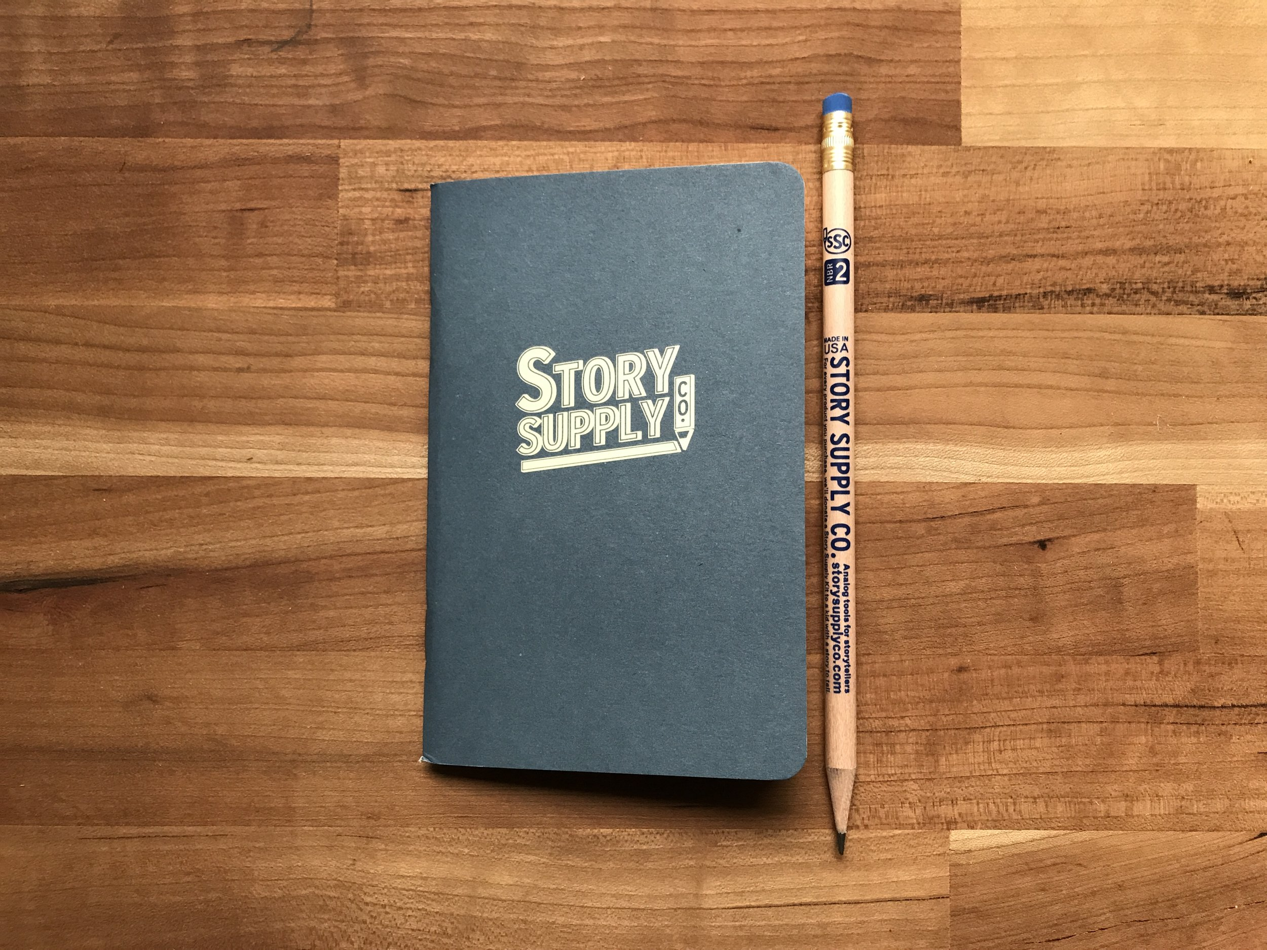 story-supply-co-pocket-notebook.jpg