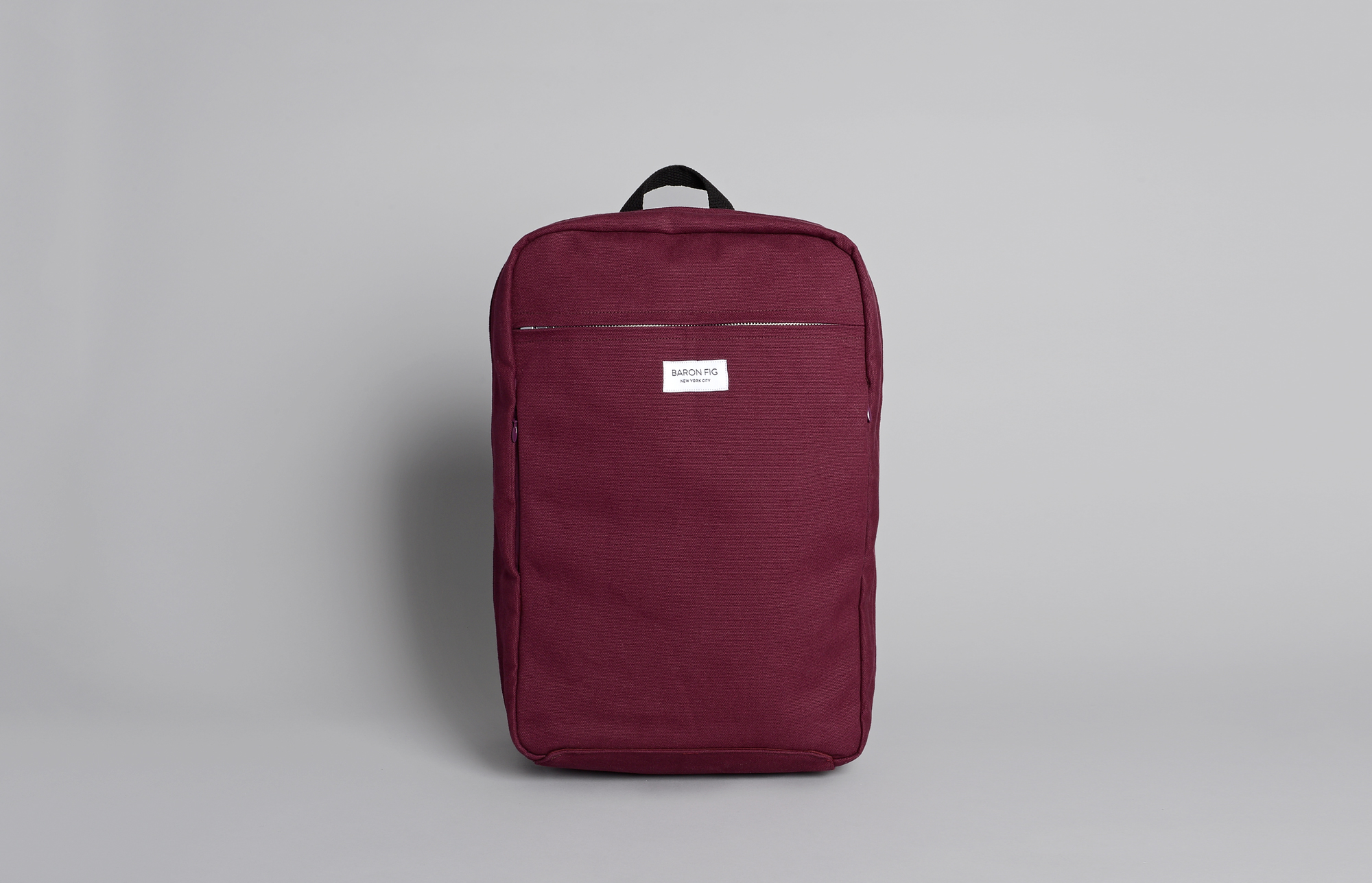 backpack_baron-fig-bags_01.jpg