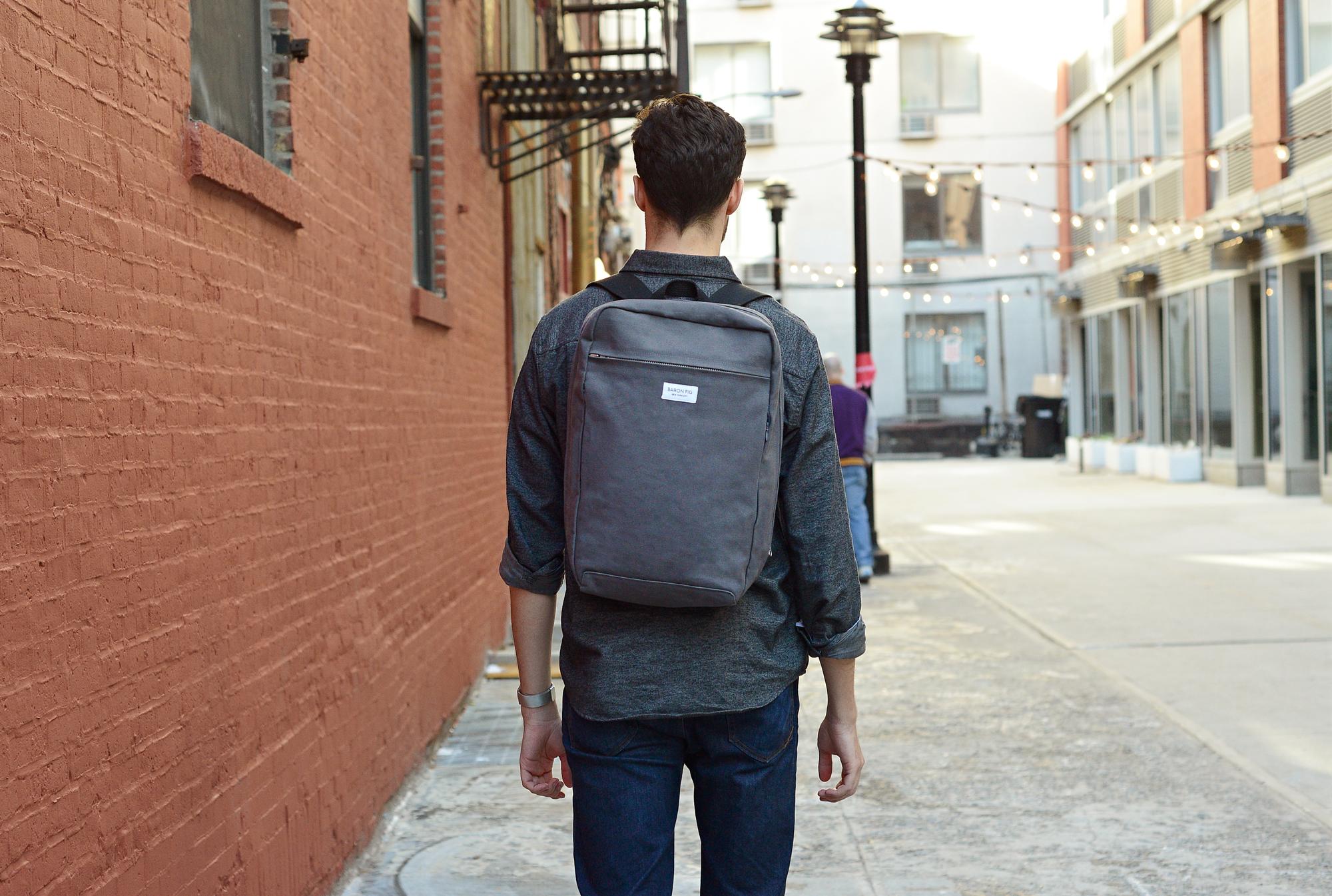 backpack_baron-fig-lifestyle_01.jpg
