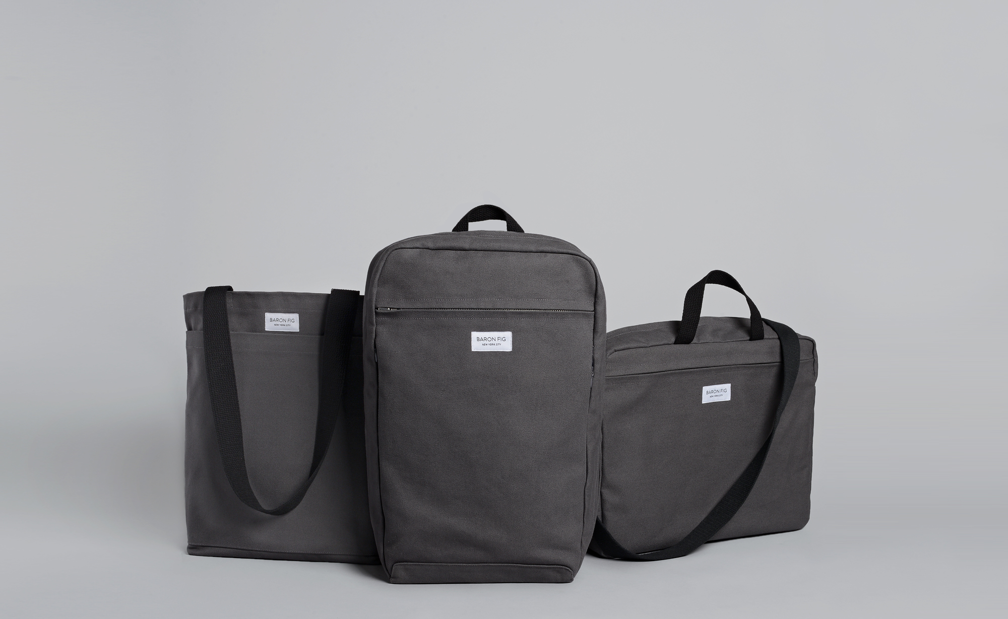 three-charcoal_baron-fig-bags_01.jpg