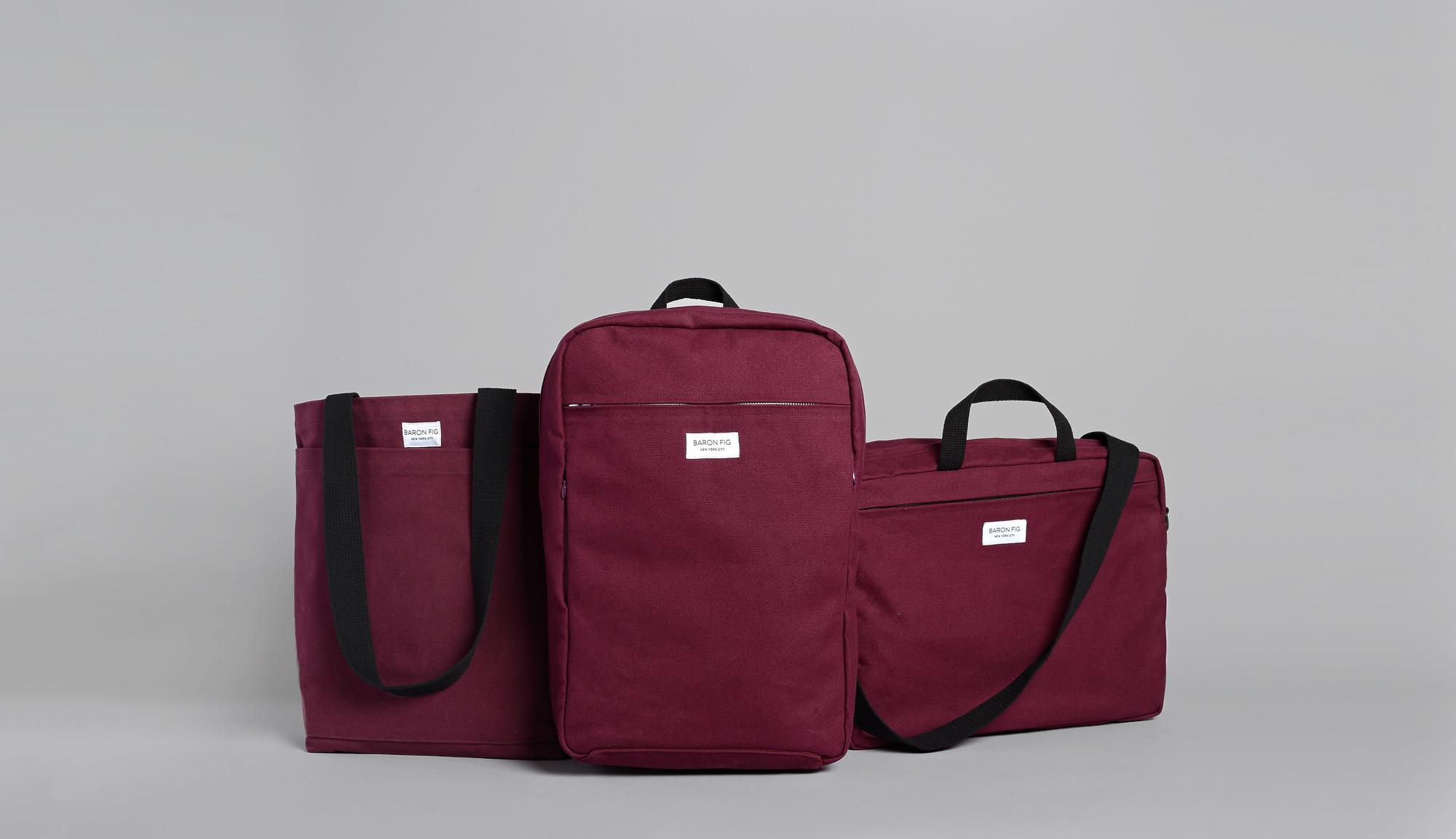 three-fig-wine_baron-fig-bags_01.jpg