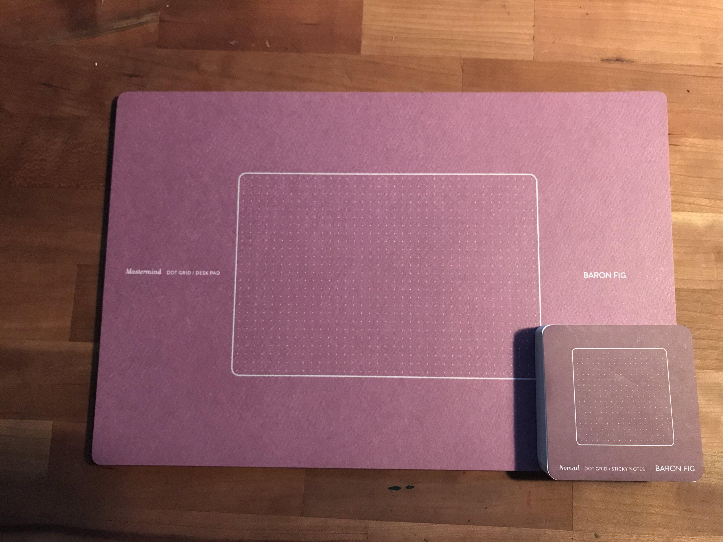 baron-fig-nomad-mastermind-packaging.jpg