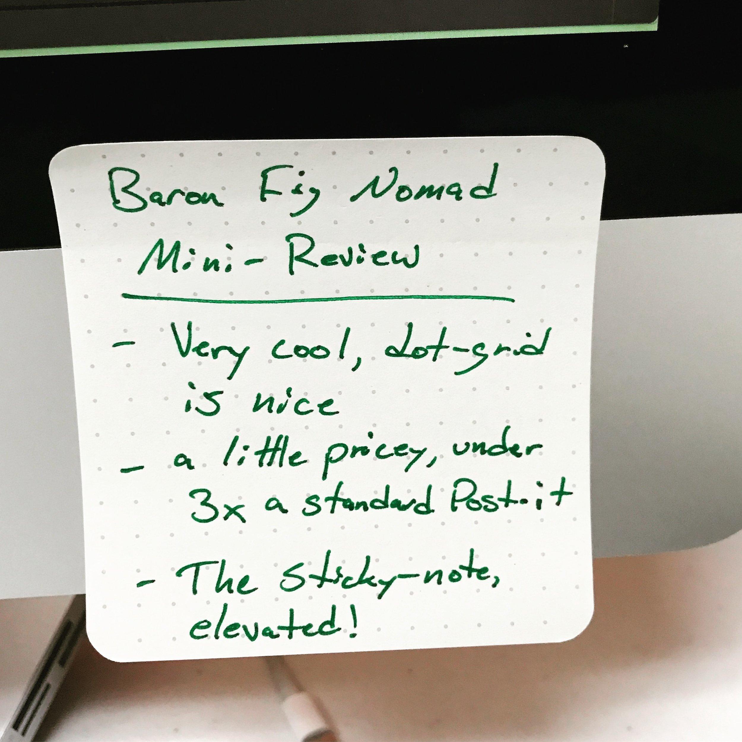 baron-fig-nomad.jpg