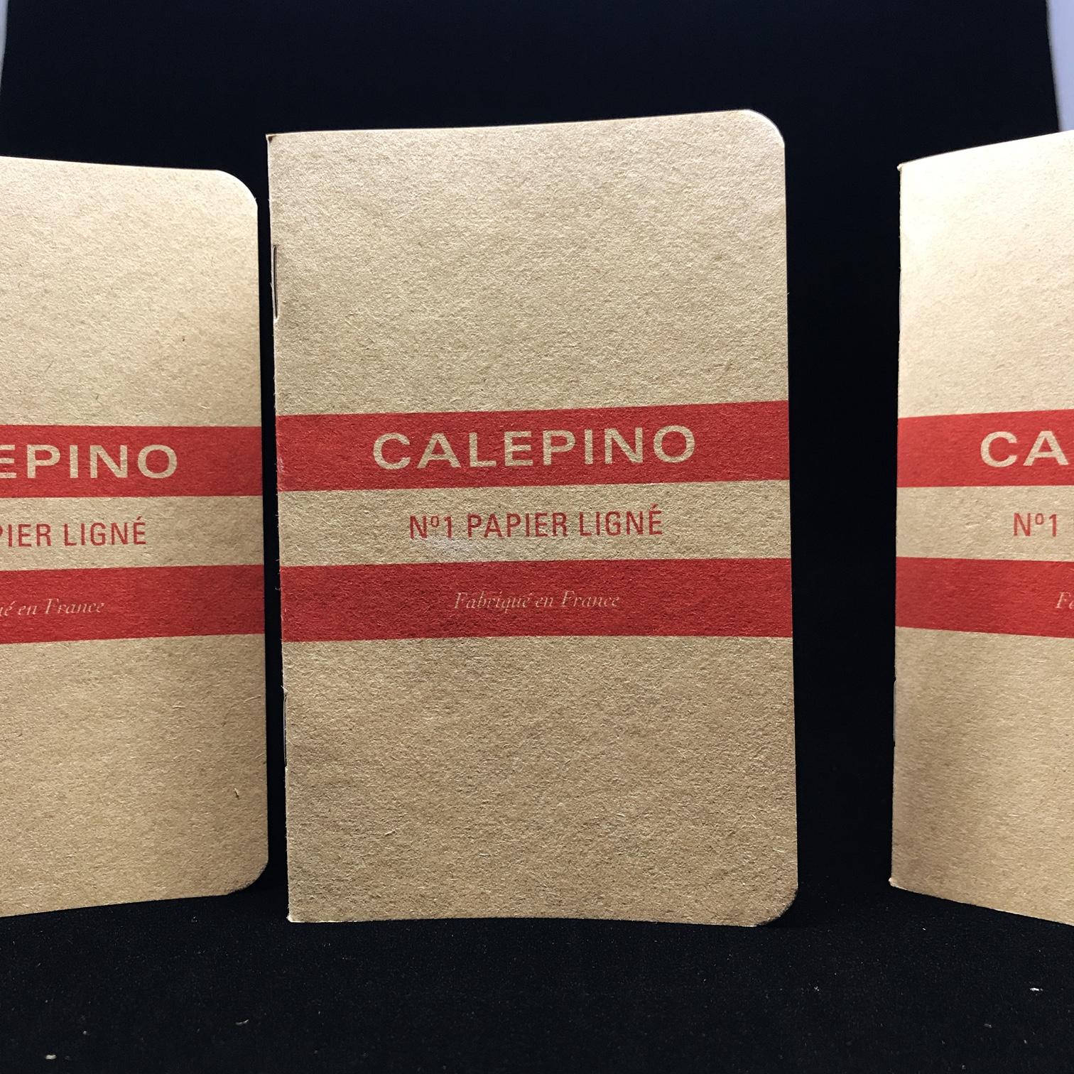 calepino-pocket-notebook-cover.jpg