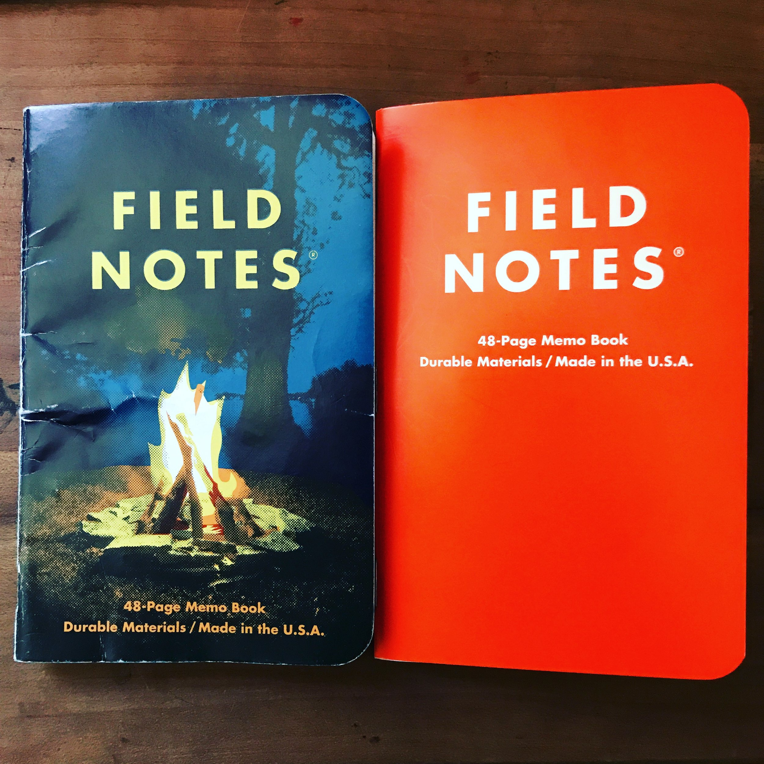 field-notes-out-in-july-30th.jpg