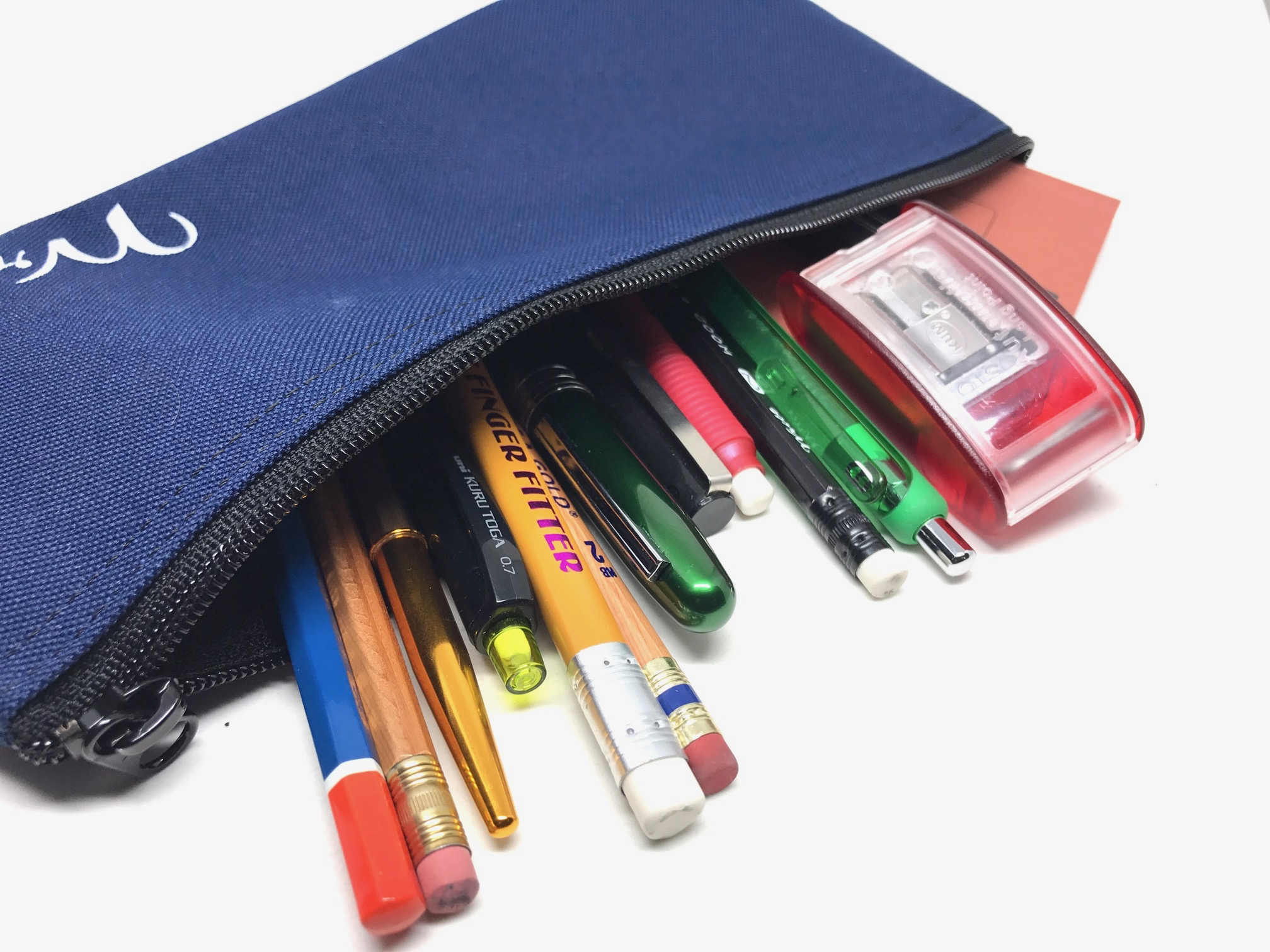 write-notepads-pencil-pouch-13.jpg