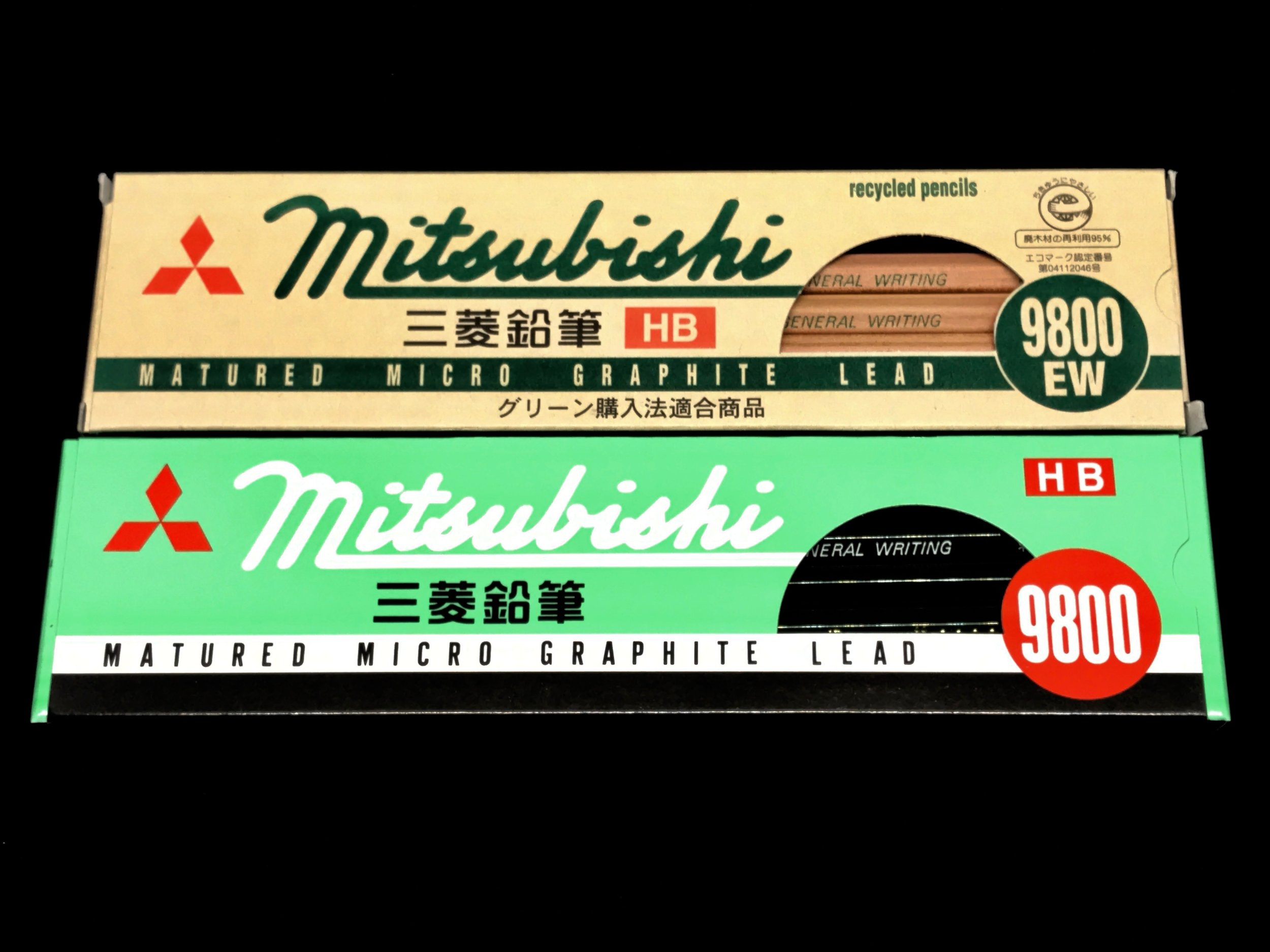 mitsubishi-9800-pencil-6.jpg