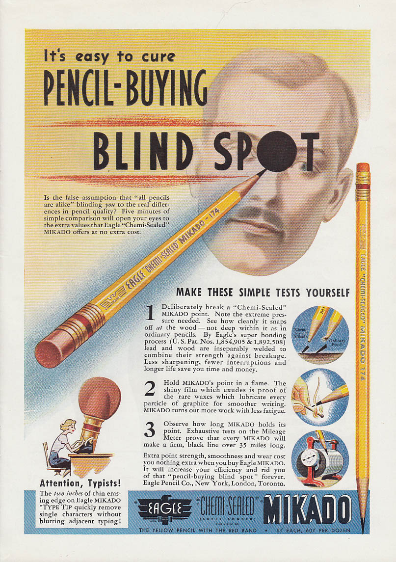 eagle-mikado-blind-spot-ad.jpg