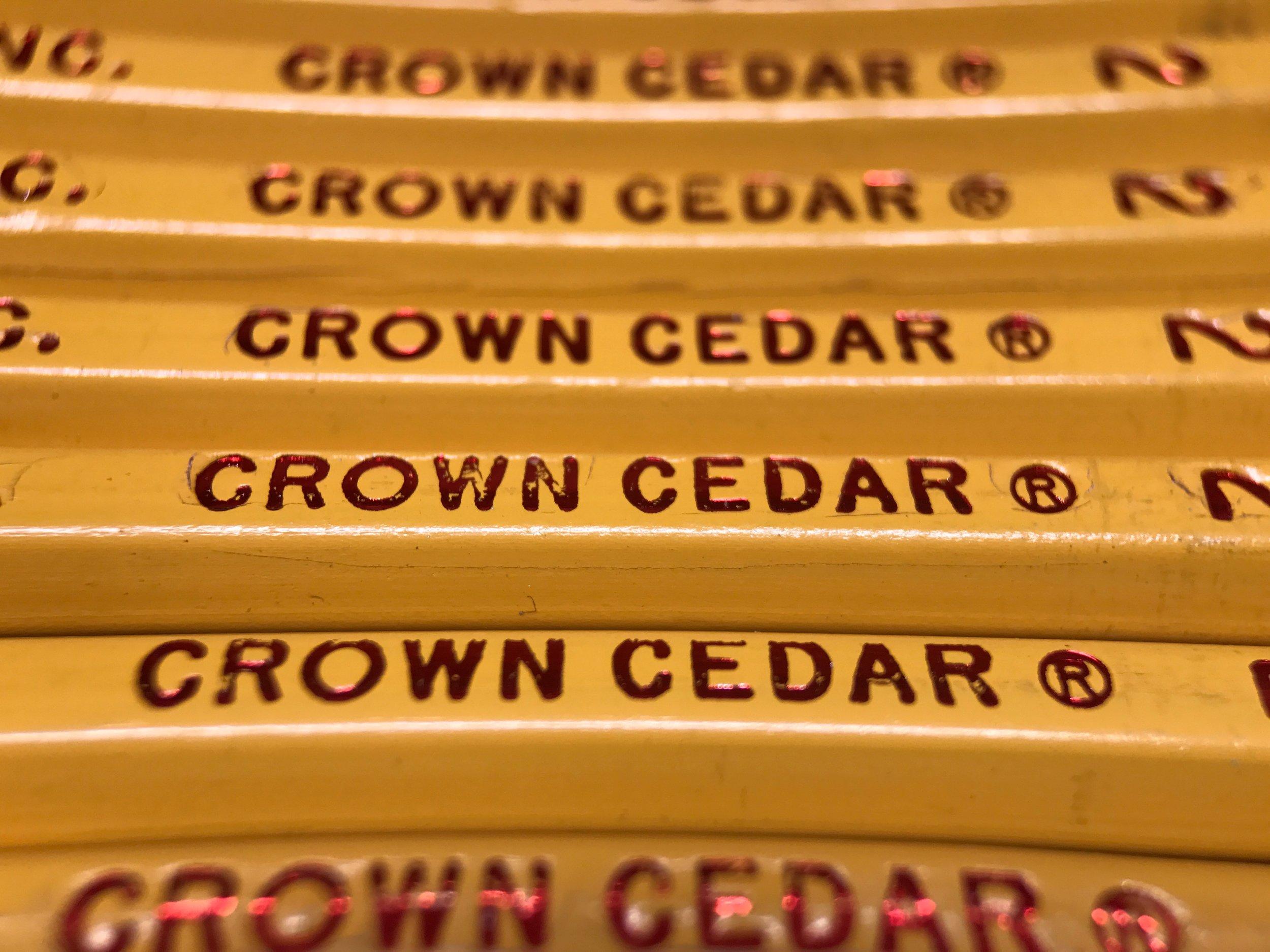 moon-products-crown-cedar-pencil-1.jpg