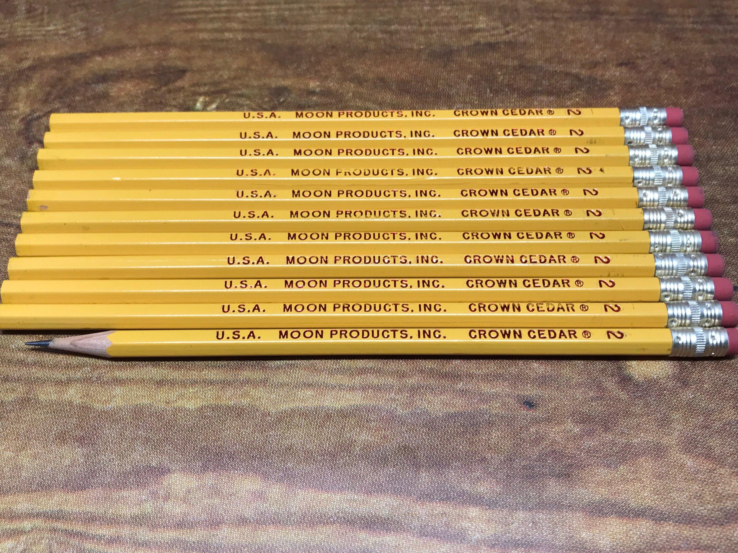 moon-products-crown-cedar-pencil-4.jpg