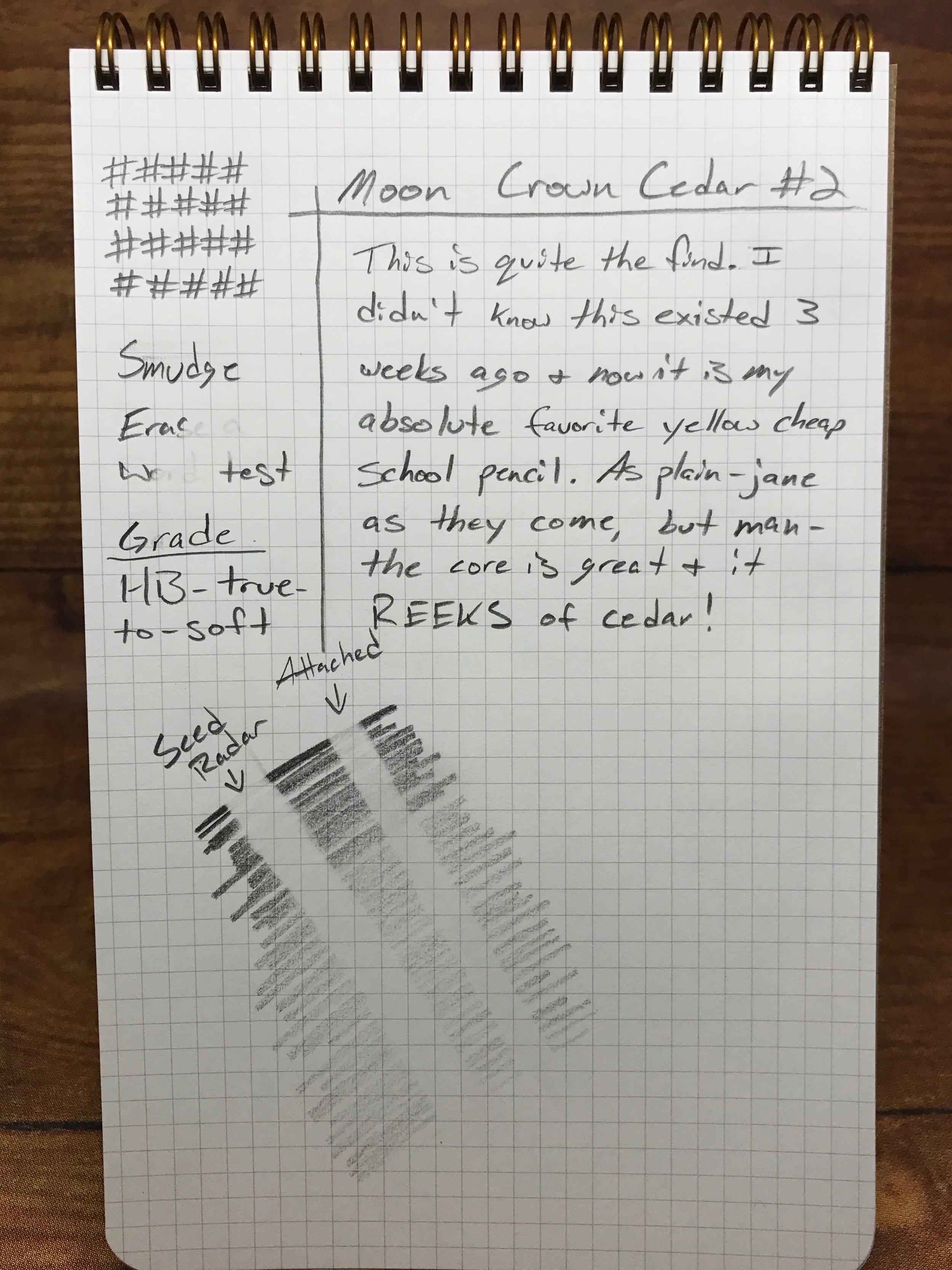 moon-products-crown-cedar-pencil-12.jpg