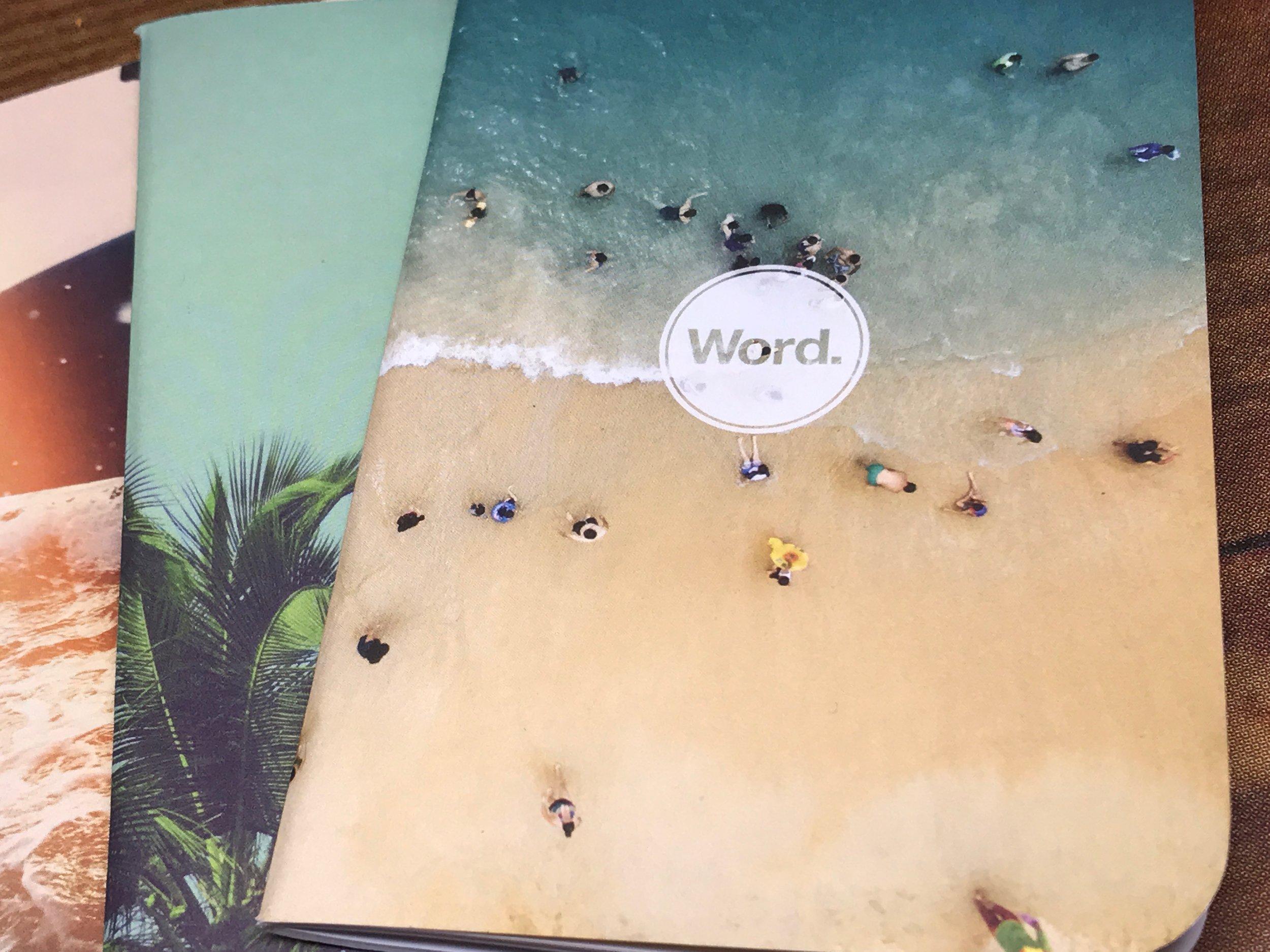 word-notebooks-beach-vibes-2.jpg