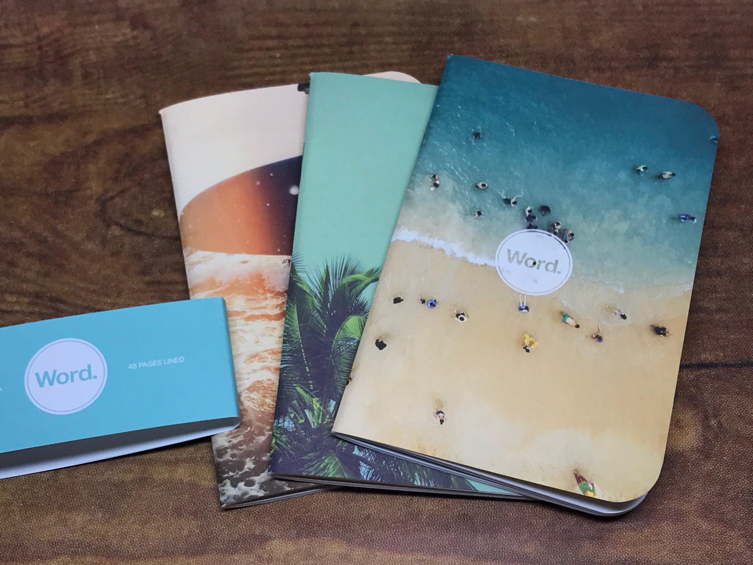 word-notebooks-beach-vibes-1.jpg