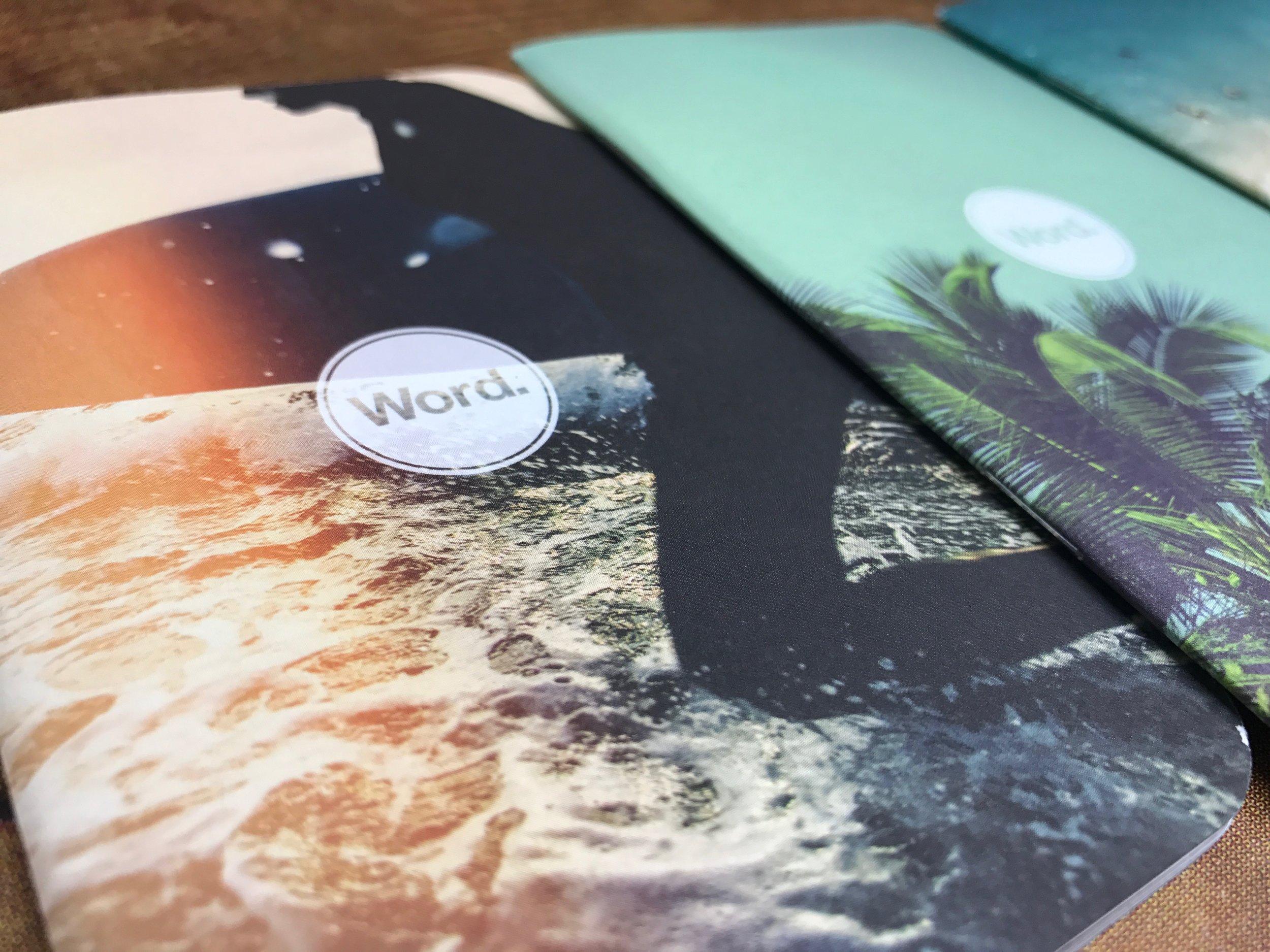 word-notebooks-beach-vibes-4.jpg