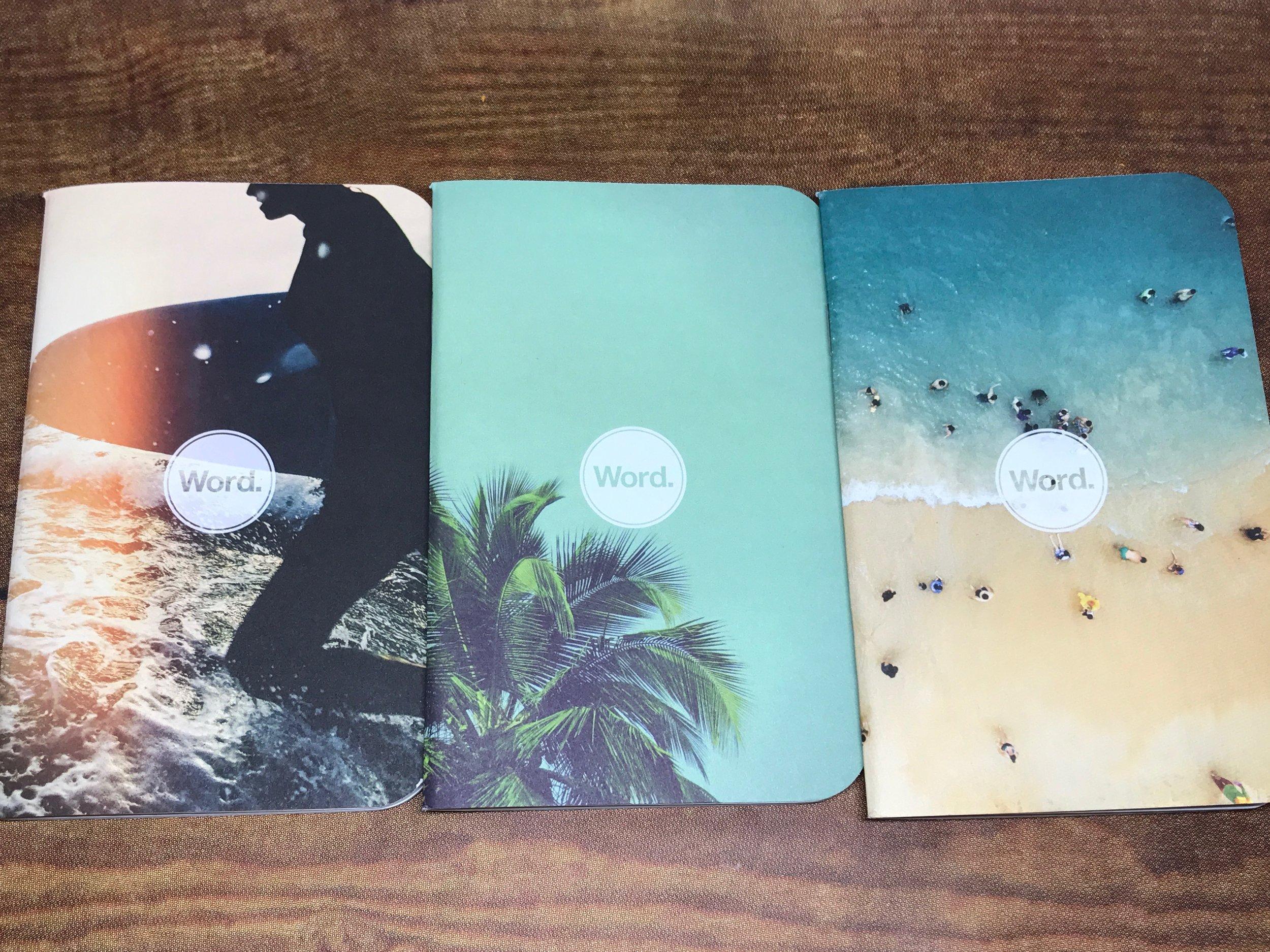 word-notebooks-beach-vibes-3.jpg