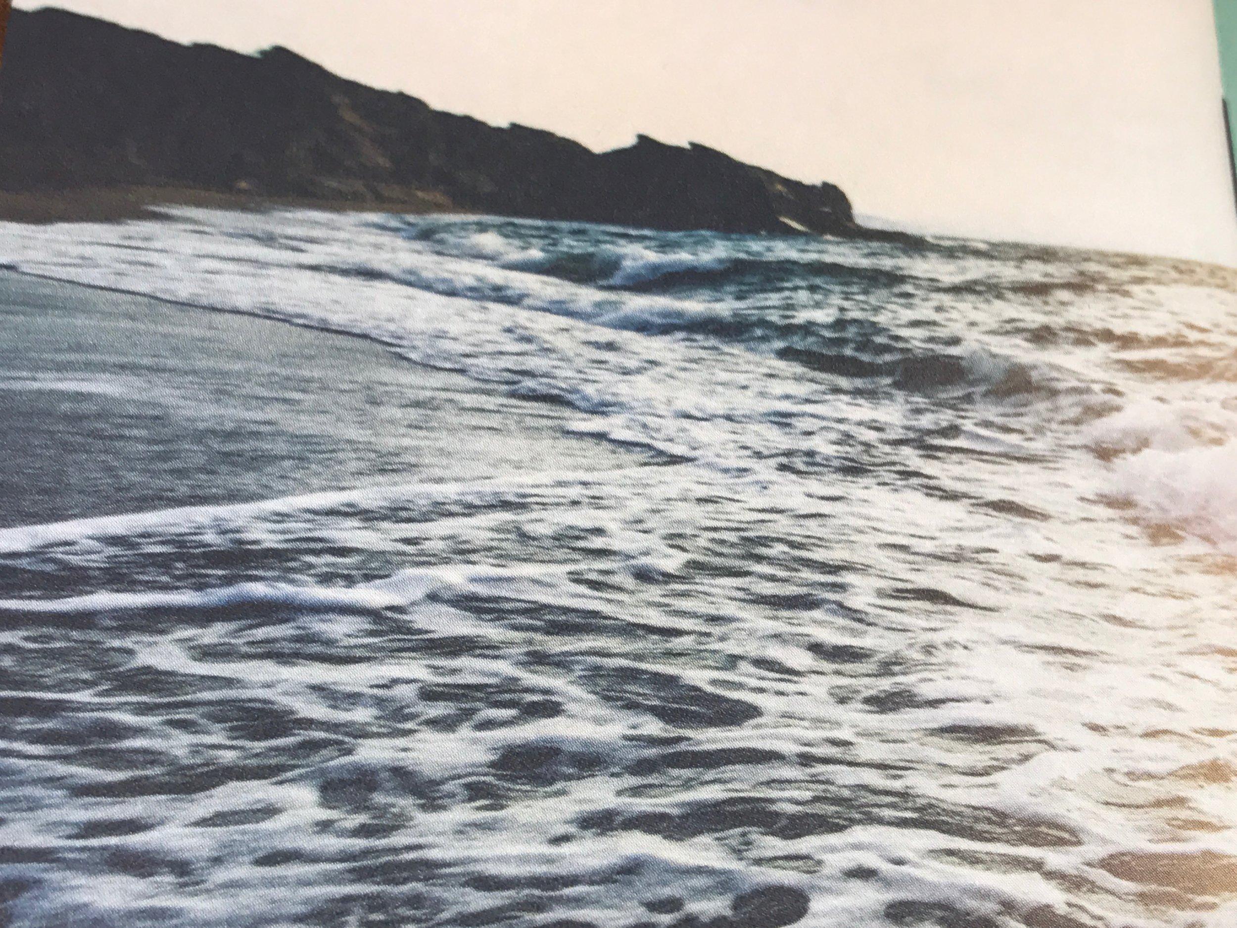 word-notebooks-beach-vibes-9.jpg