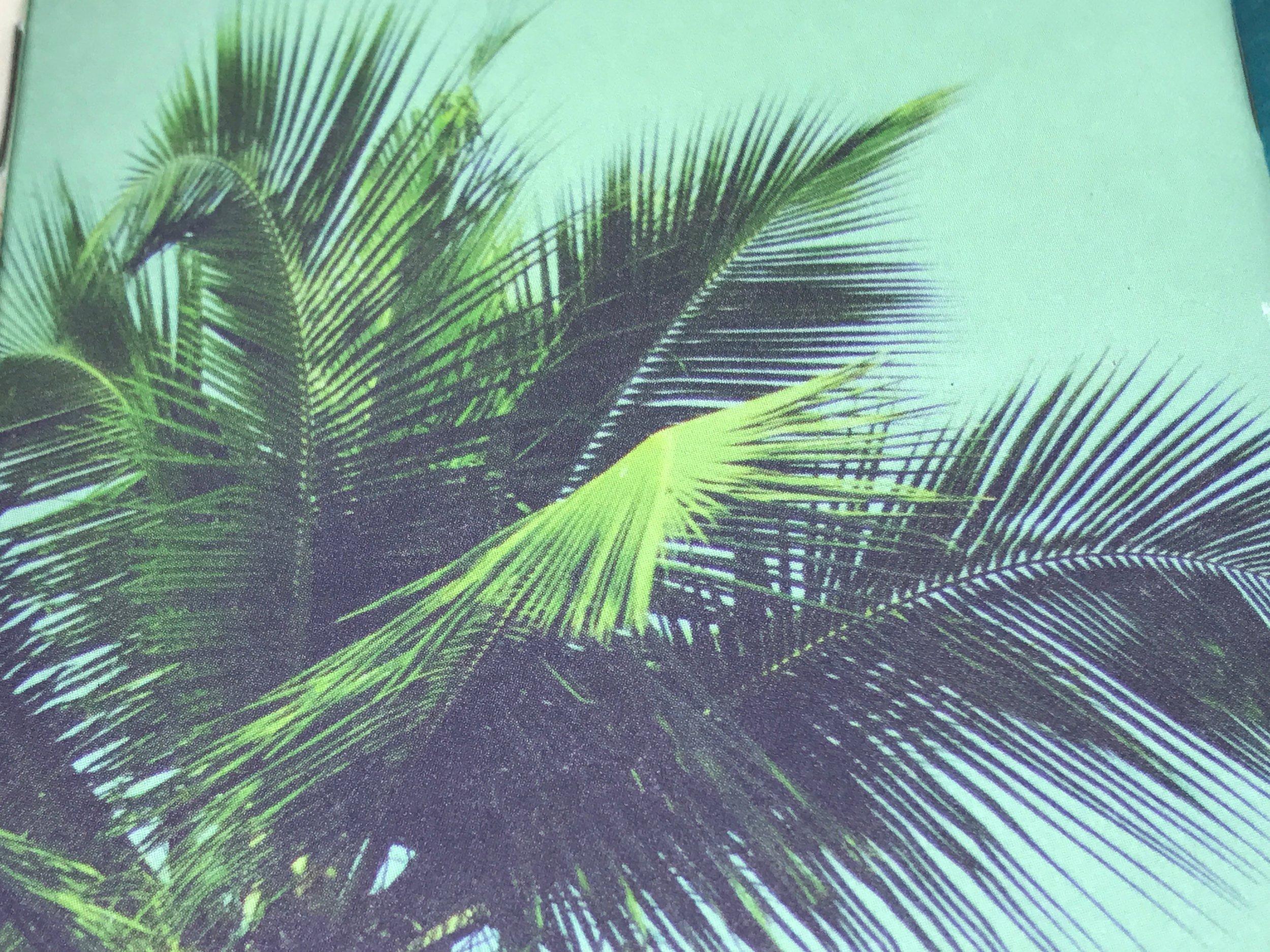 word-notebooks-beach-vibes-8.jpg