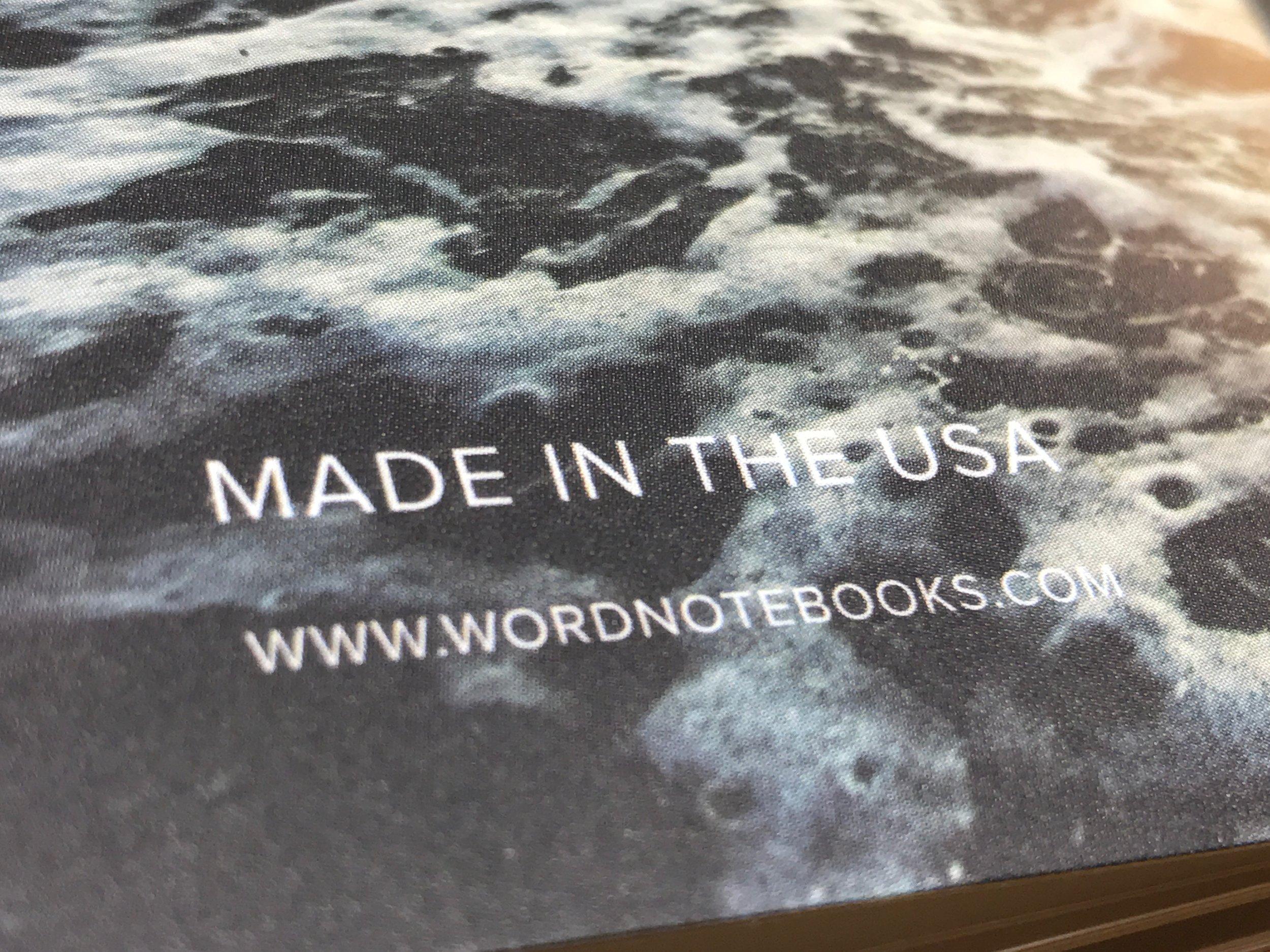 word-notebooks-beach-vibes-10.jpg