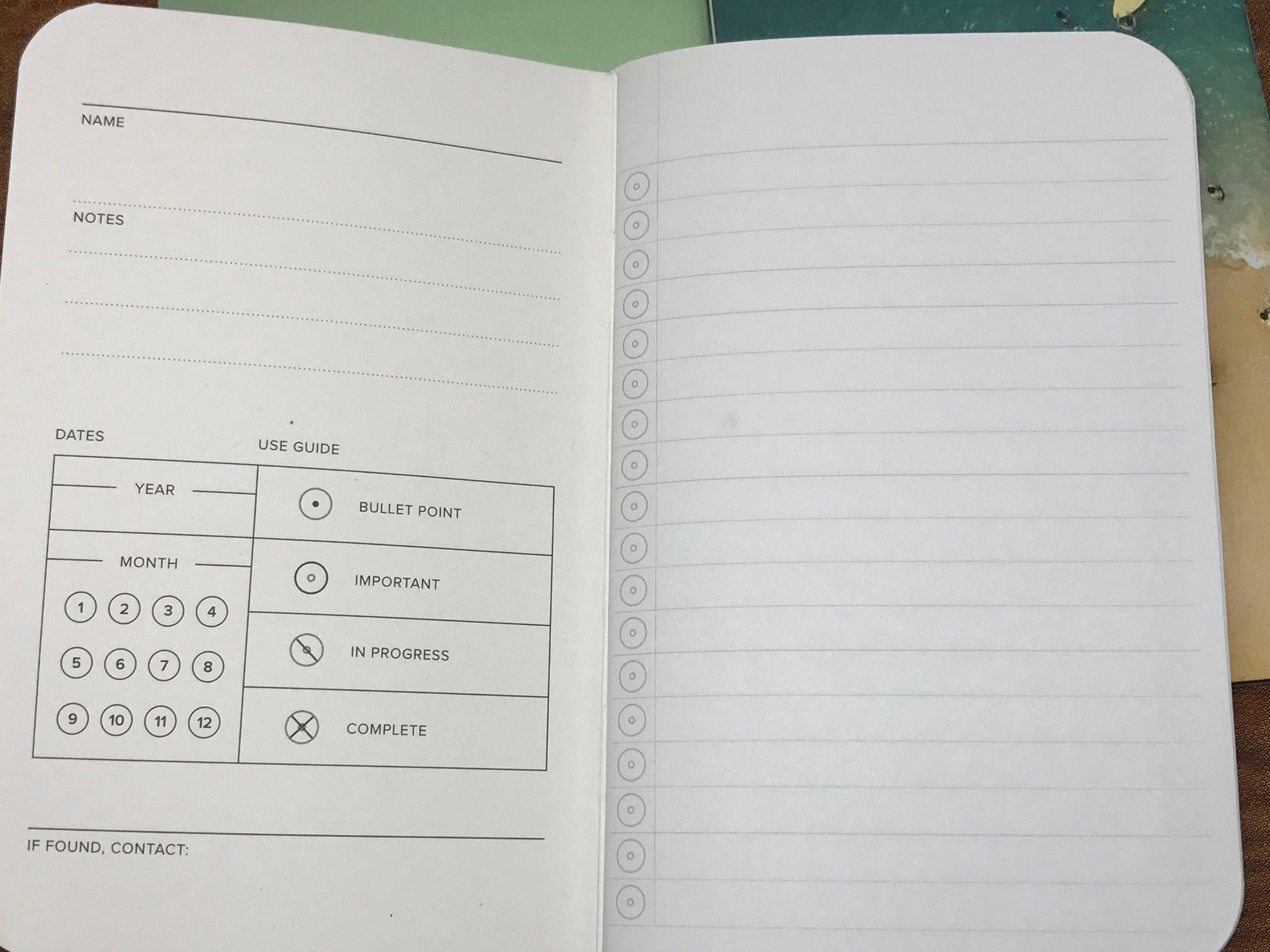word-notebooks-beach-vibes-12.jpg