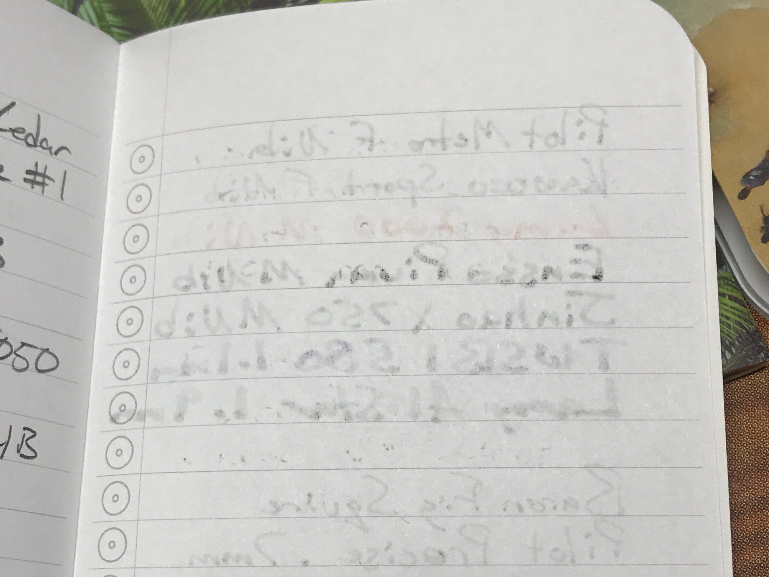 word-notebooks-beach-vibes-17.jpg
