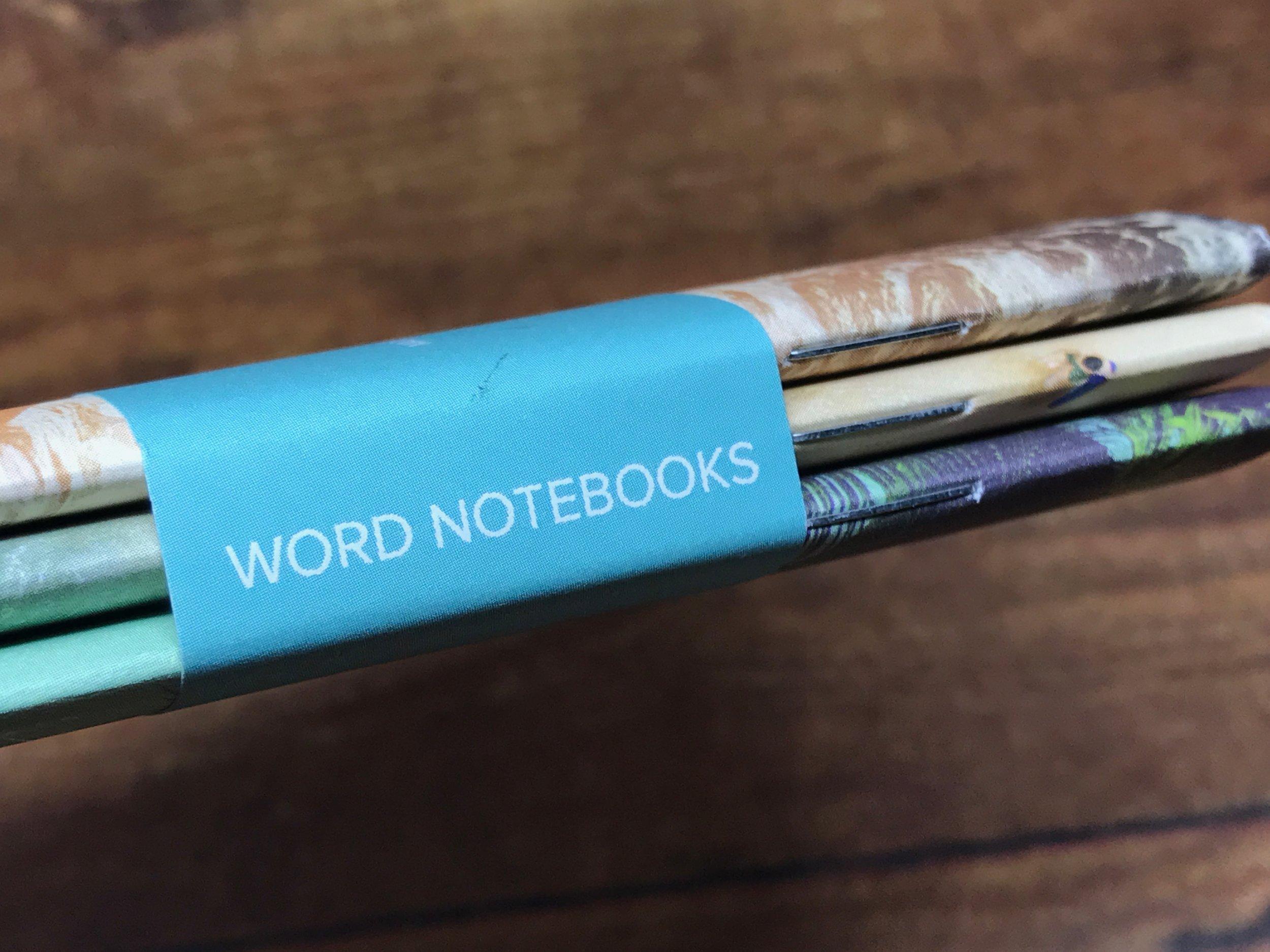word-notebooks-beach-vibes-22.jpg